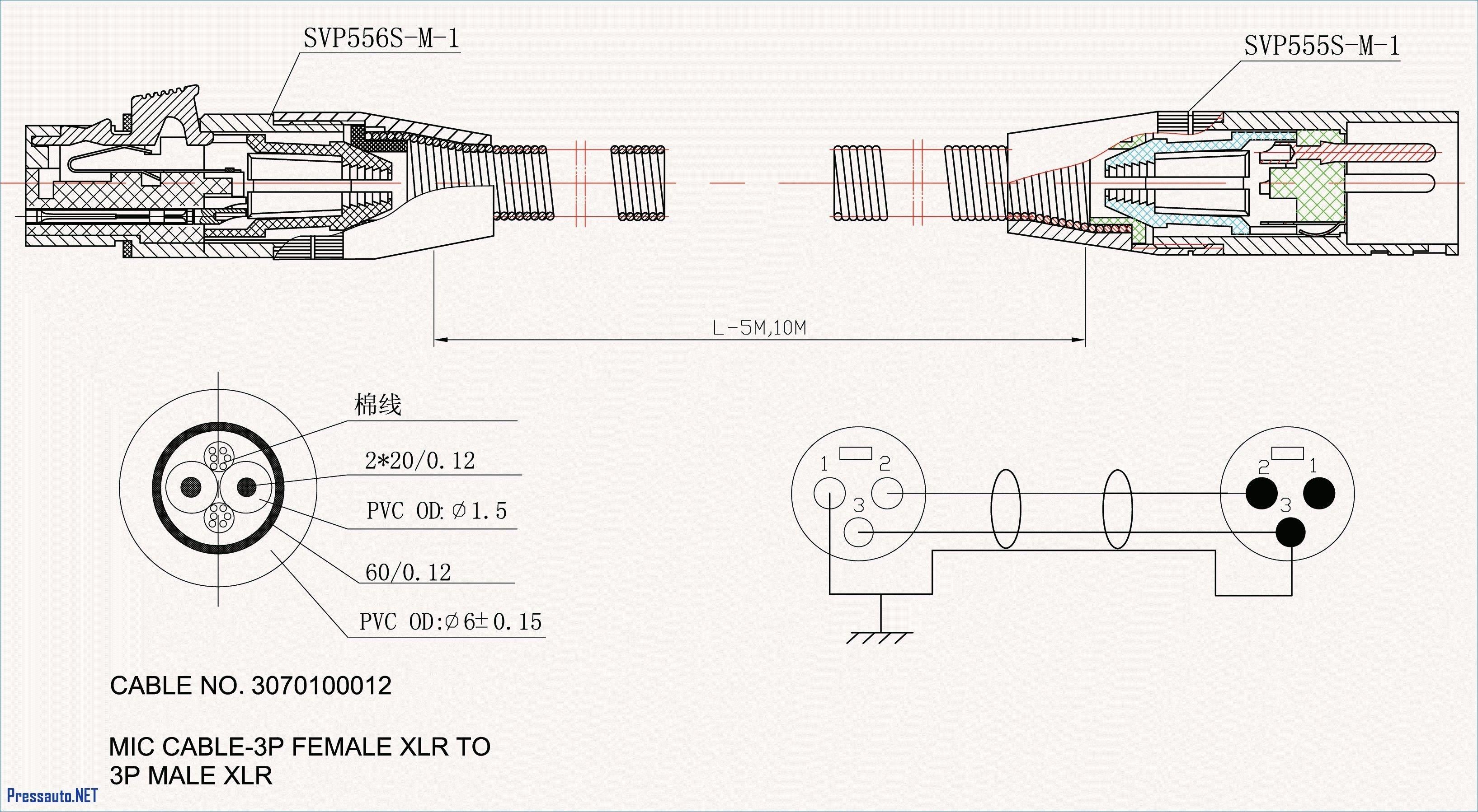 Xlr Connector Wiring Diagram Wiring Diagram Guitar Jack Save Xlr to Mono Jack Wiring Diagram In Of Xlr Connector Wiring Diagram