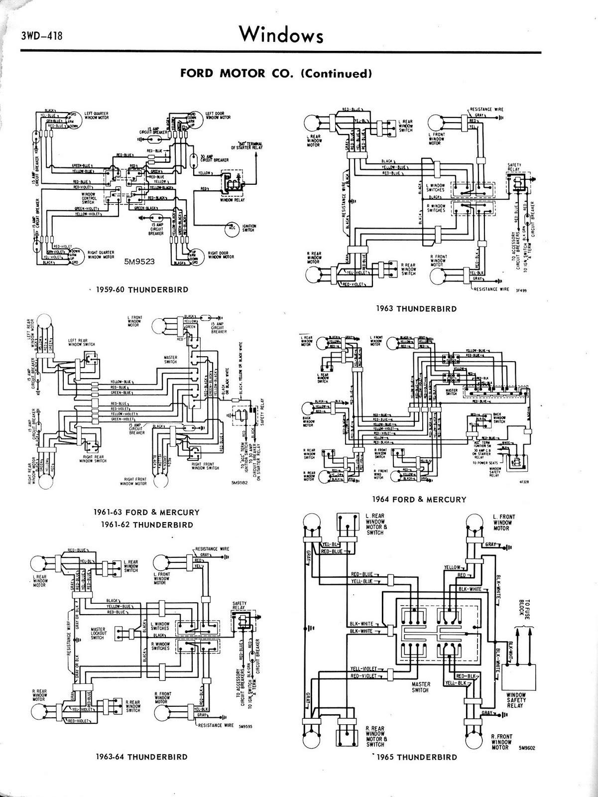 2000 Dodge Intrepid 2 7 Engine Diagram 2 50ee Overdrive Wiring Diagram Of 2000 Dodge Intrepid 2 7 Engine Diagram 2