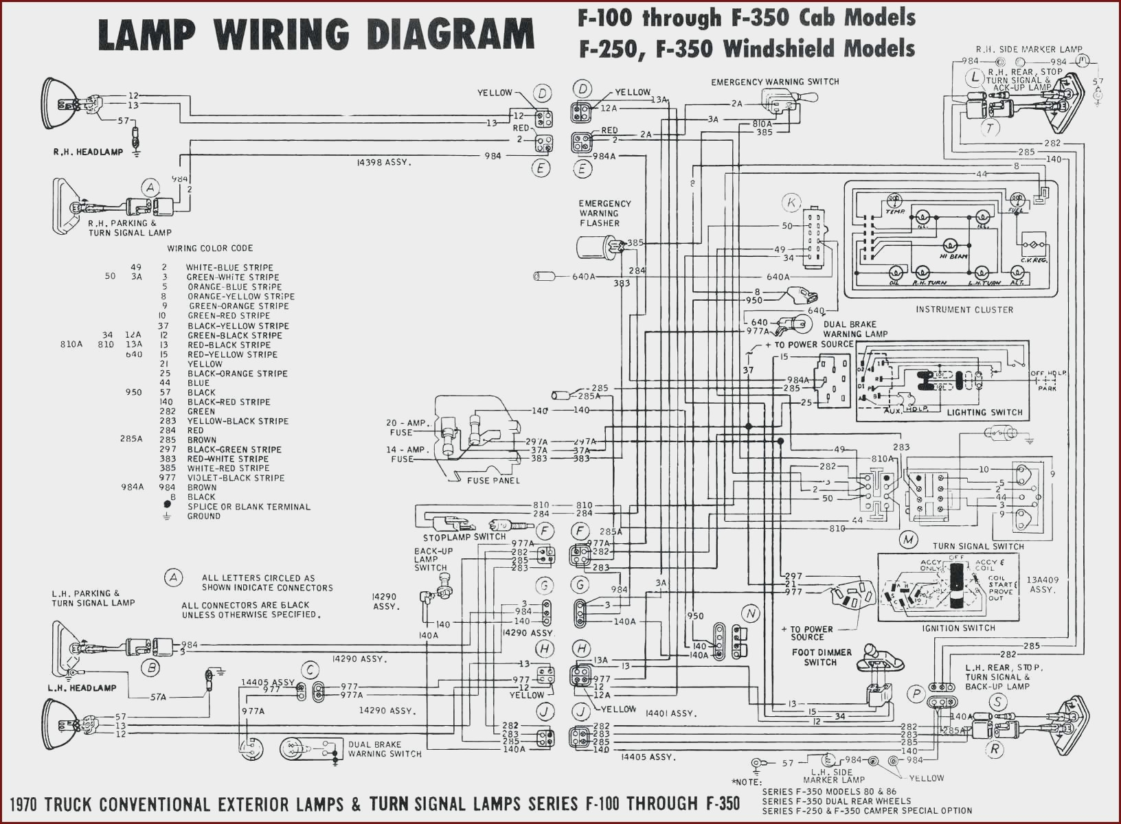 2000 Nissan Maxima Se Engine Diagram Nissan Patrol Y60 Service Manual Pdf at Manuals Library Of 2000 Nissan Maxima Se Engine Diagram