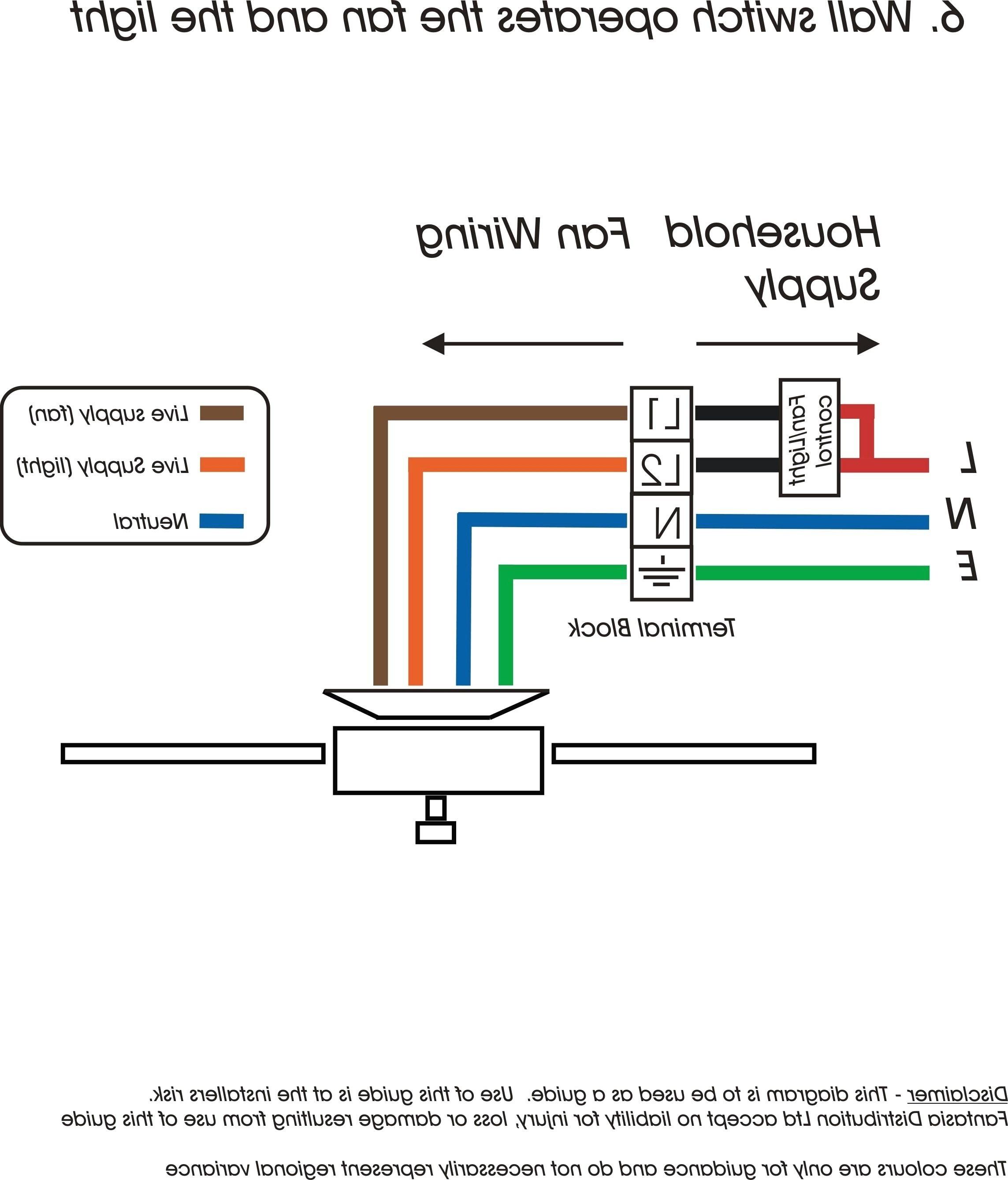 2002 ford Focus Wiring Diagram Ad33 Mini Cooper Ac Wiring Diagrams Of 2002 ford Focus Wiring Diagram