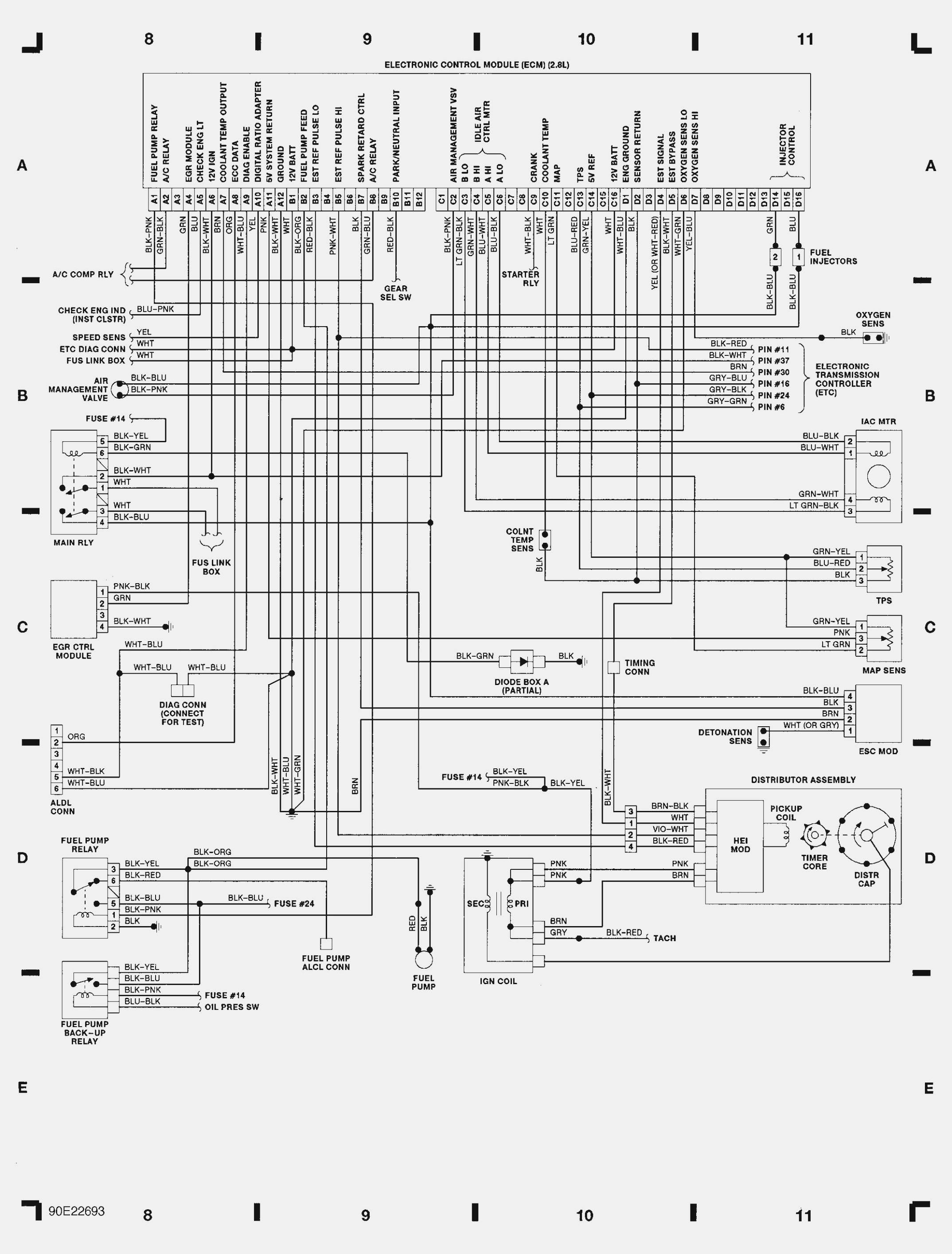 2002 isuzu Rodeo Engine Diagram isuzu Engine Diagrams Of 2002 isuzu Rodeo Engine Diagram
