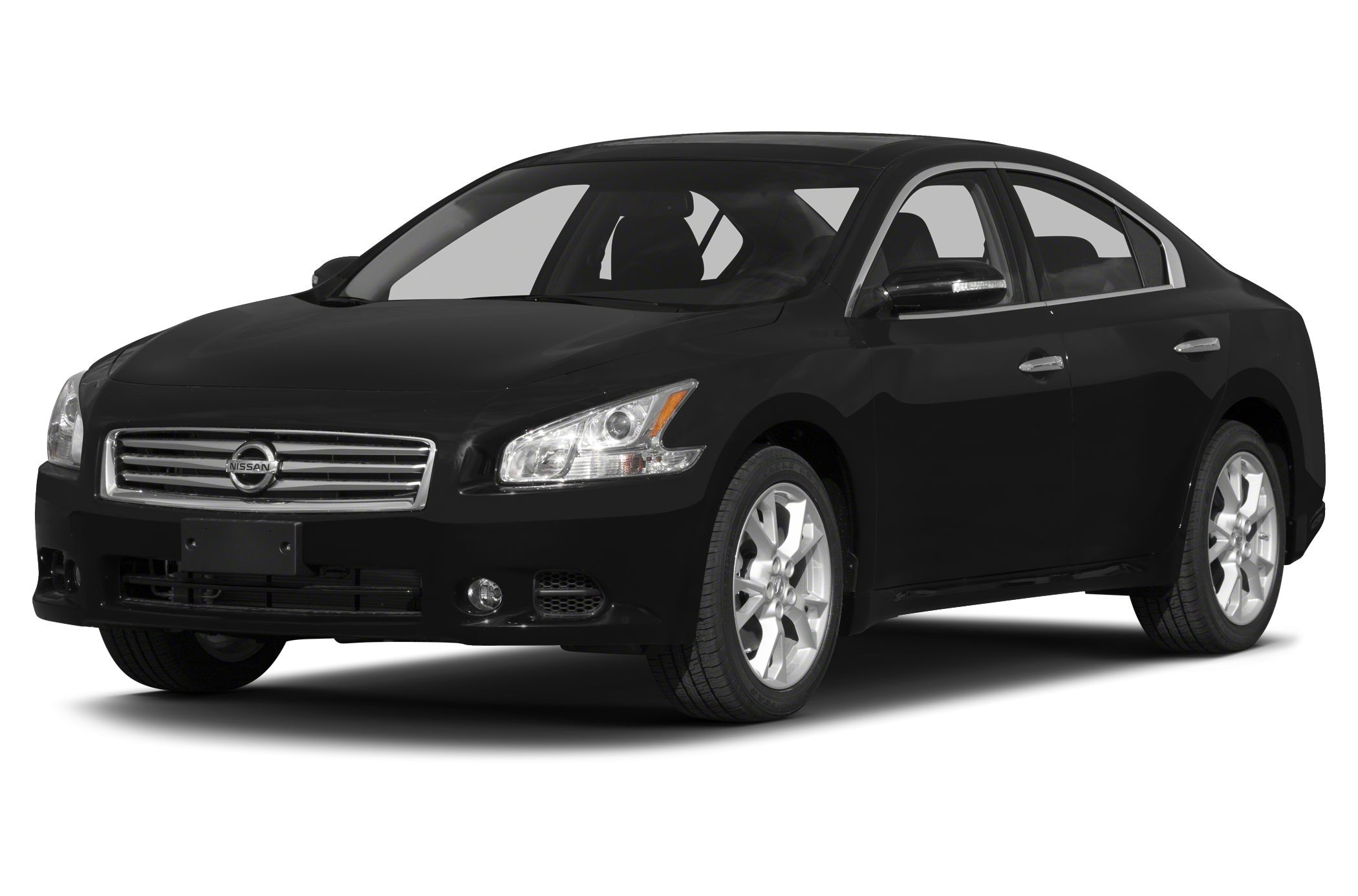 2003 Chevy Impala Engine Diagram 2013 Nissan Maxima Specs and Prices Of 2003 Chevy Impala Engine Diagram