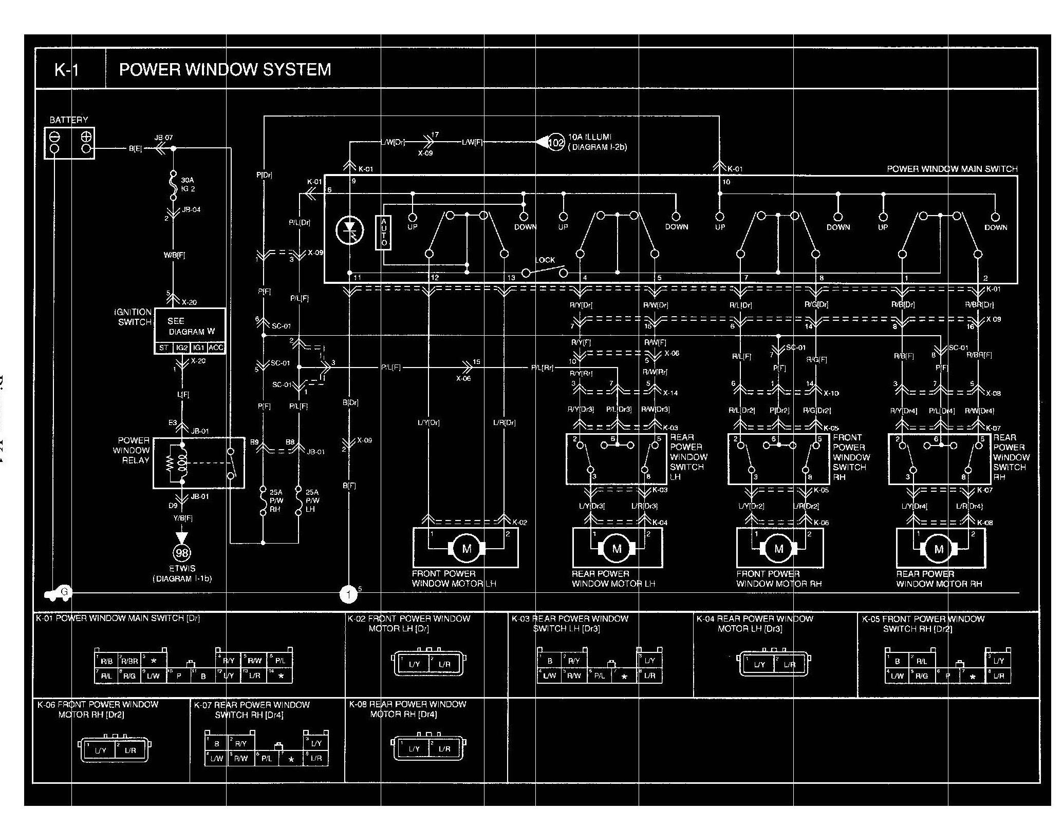 2004 Kia sorento Parts Diagram 2003 Kia Spectra Parts Diagram Wiring Schematic Wiring Of 2004 Kia sorento Parts Diagram
