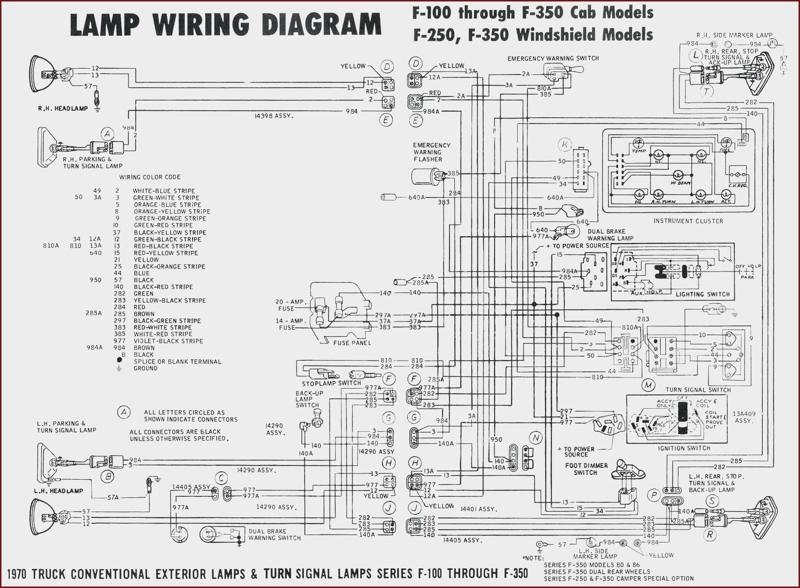 2006 Jeep Liberty Wiring Diagram 2006 Jeep Wrangler Ac Wiring Diagram 2005 Jeep Grand Of 2006 Jeep Liberty Wiring Diagram