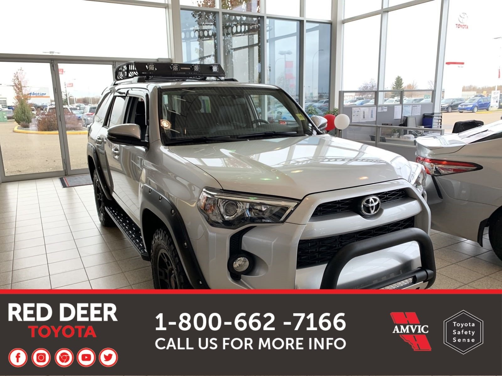 2006 toyota 4runner Parts Diagram New 2019 toyota 4runner Sr5 W T Upgrades with Navigation & 4wd Of 2006 toyota 4runner Parts Diagram