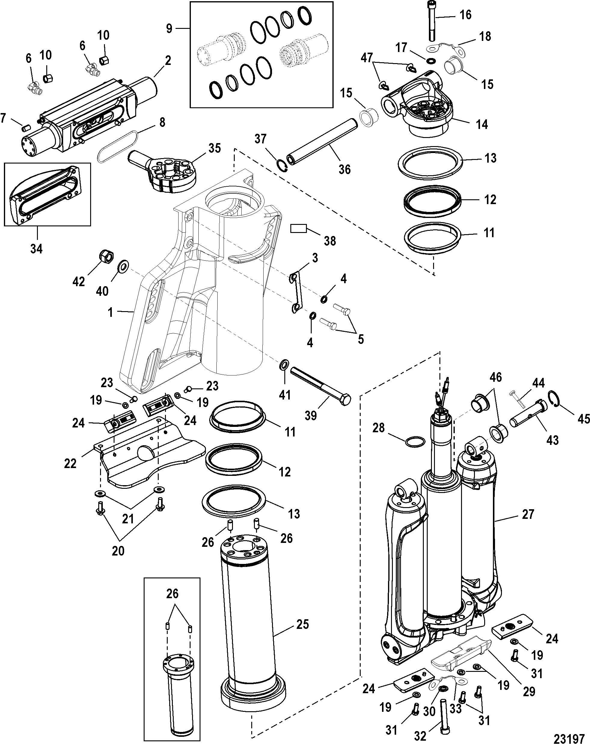 4 Stroke Diesel Engine Diagram Verado Engine Diagram Daily Update Wiring Diagram Of 4 Stroke Diesel Engine Diagram