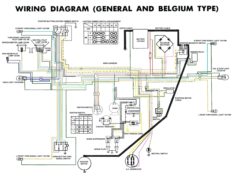 4 Stroke Dirt Bike Engine Diagram Gas Pocket Bike Wiring Diagrams Wiring Diagram 500 Of 4 Stroke Dirt Bike Engine Diagram