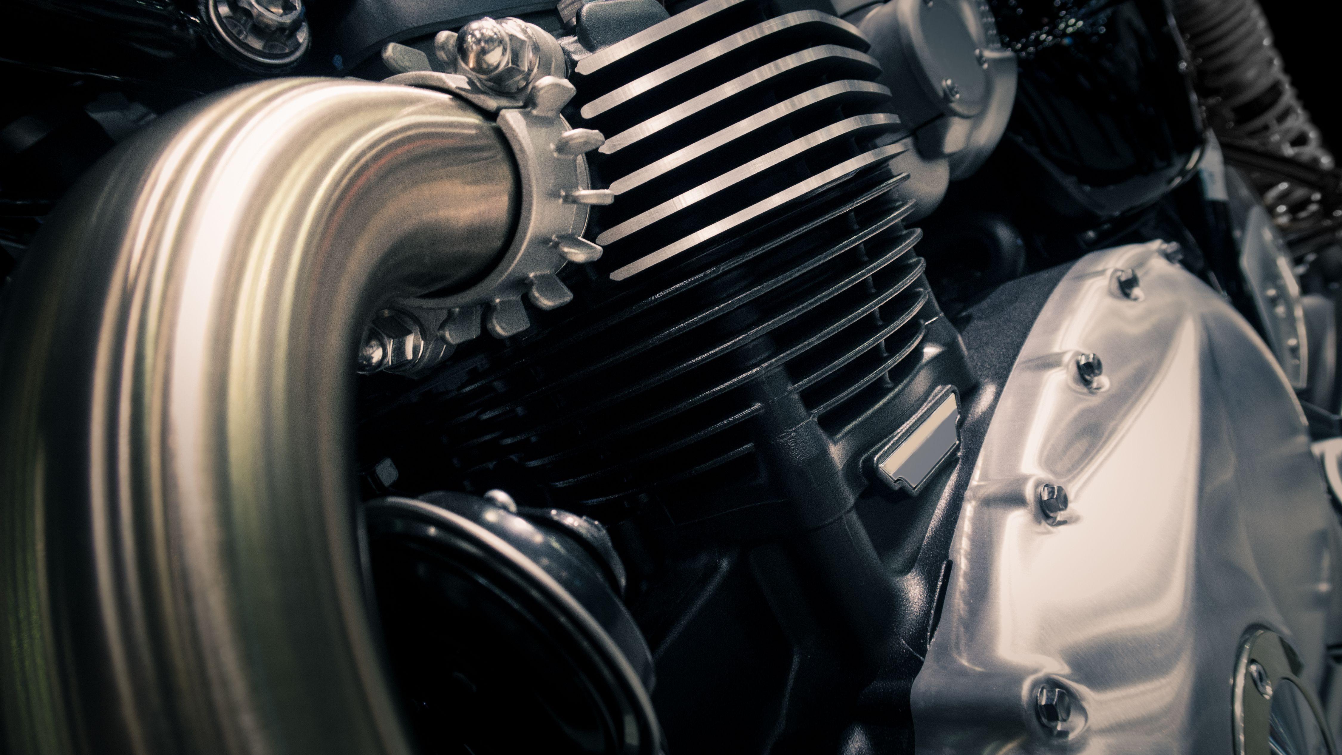 4 Stroke Dirt Bike Engine Diagram Reasons for A Motorcycle Not Starting Of 4 Stroke Dirt Bike Engine Diagram