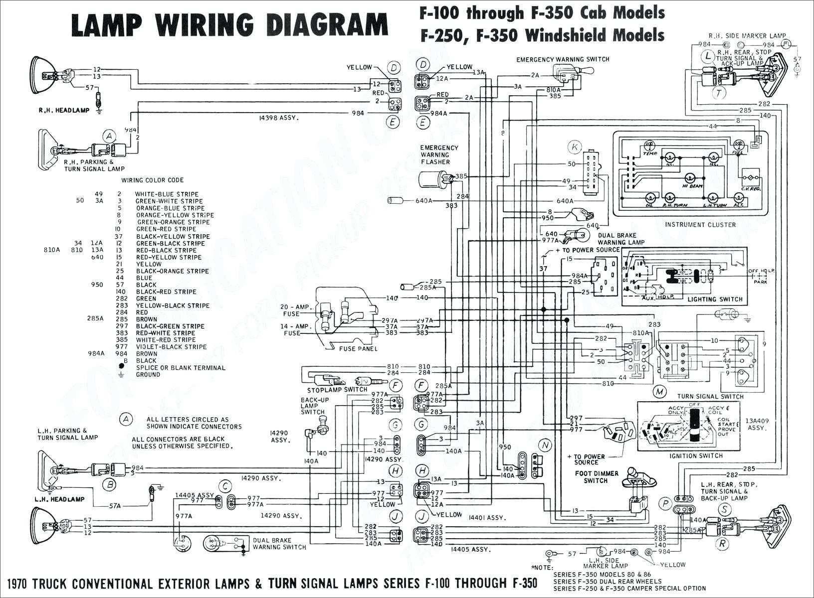 4 Stroke Dirt Bike Engine Diagram Xtreme Box Wiring Diagram Two Stroke Dirt Bike Diagram Dirt Of 4 Stroke Dirt Bike Engine Diagram