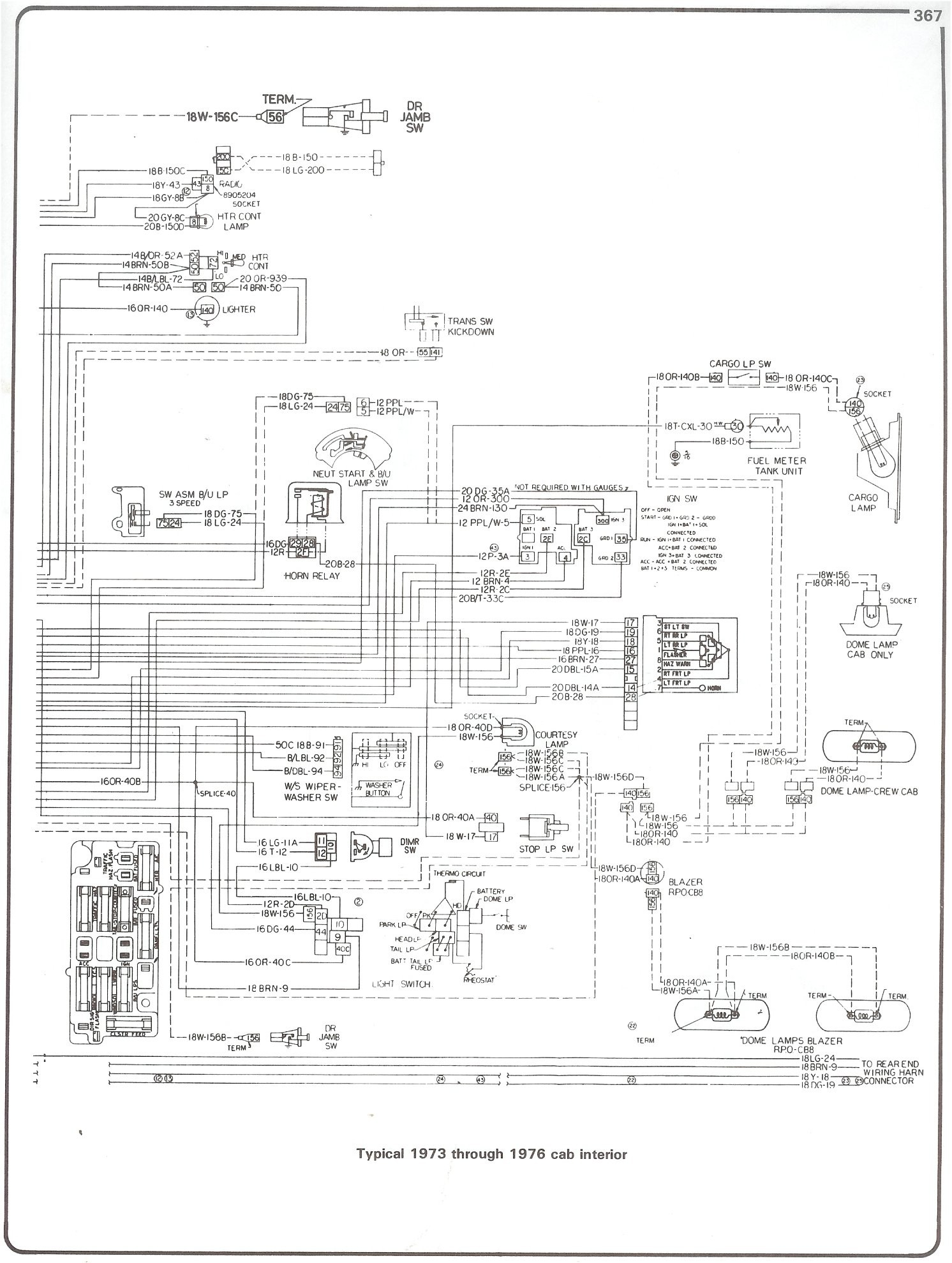 78 Chevy Truck Wiring Diagram Wiring Diagram 76 Chevy Truck Wiring Diagram Options Of 78 Chevy Truck Wiring Diagram 1976 Chevy Truck Wiring Schematic Wiring Diagram Options