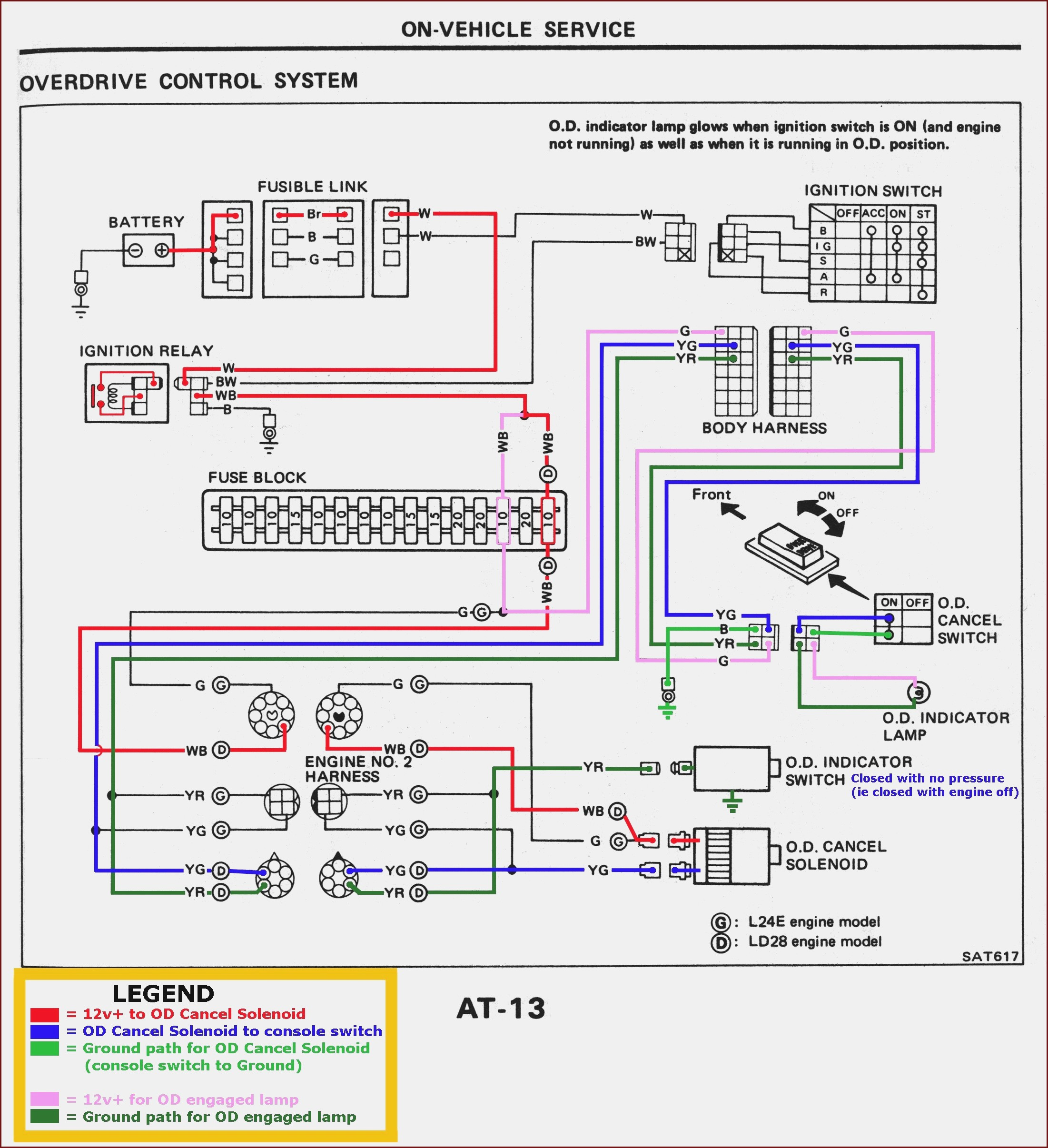 97 Honda Accord Engine Diagram 94a37 Honda Hobbit Wiring Diagram