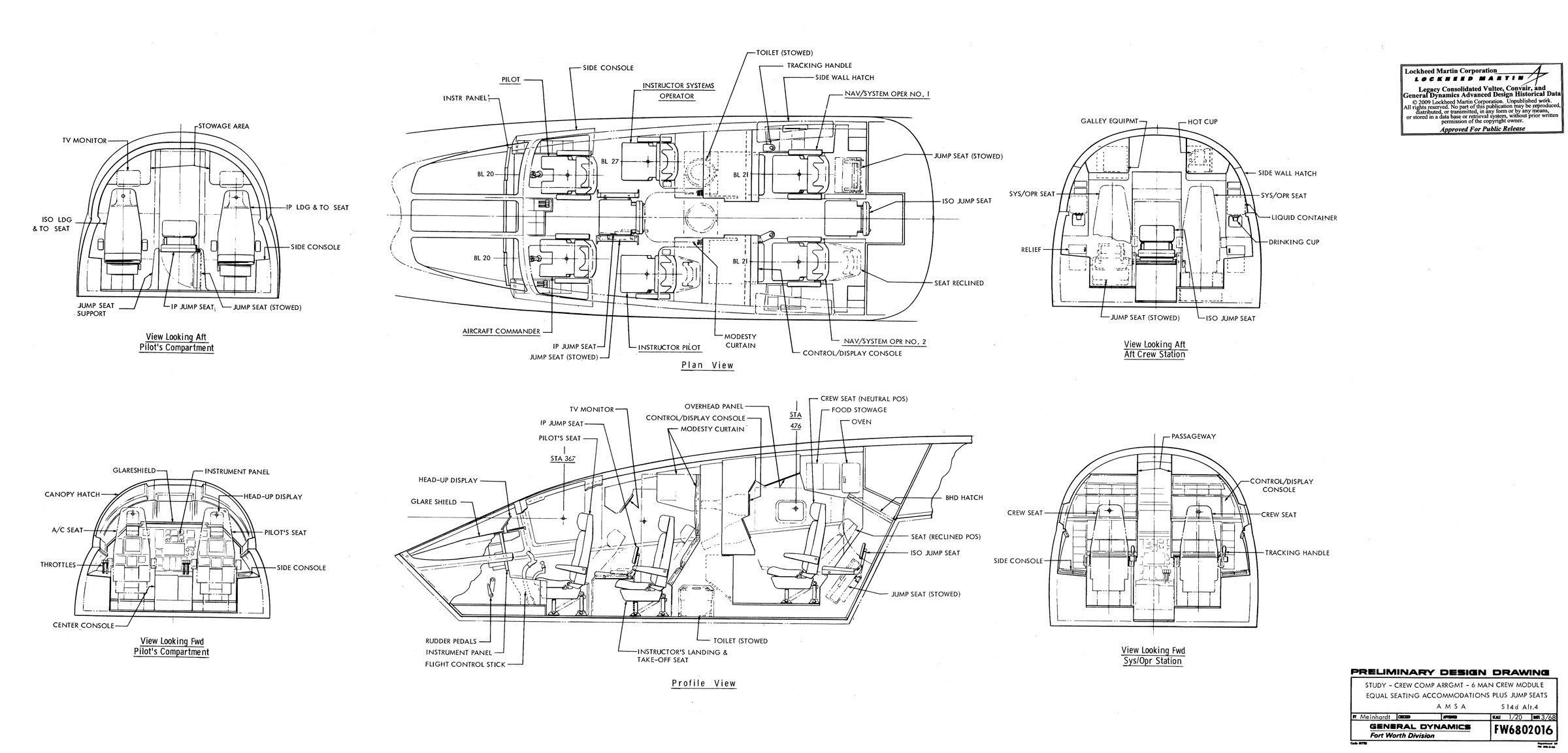 Airplane Engine Diagram Amsa Advanced Manned Strategic Aircraft Of Airplane Engine Diagram