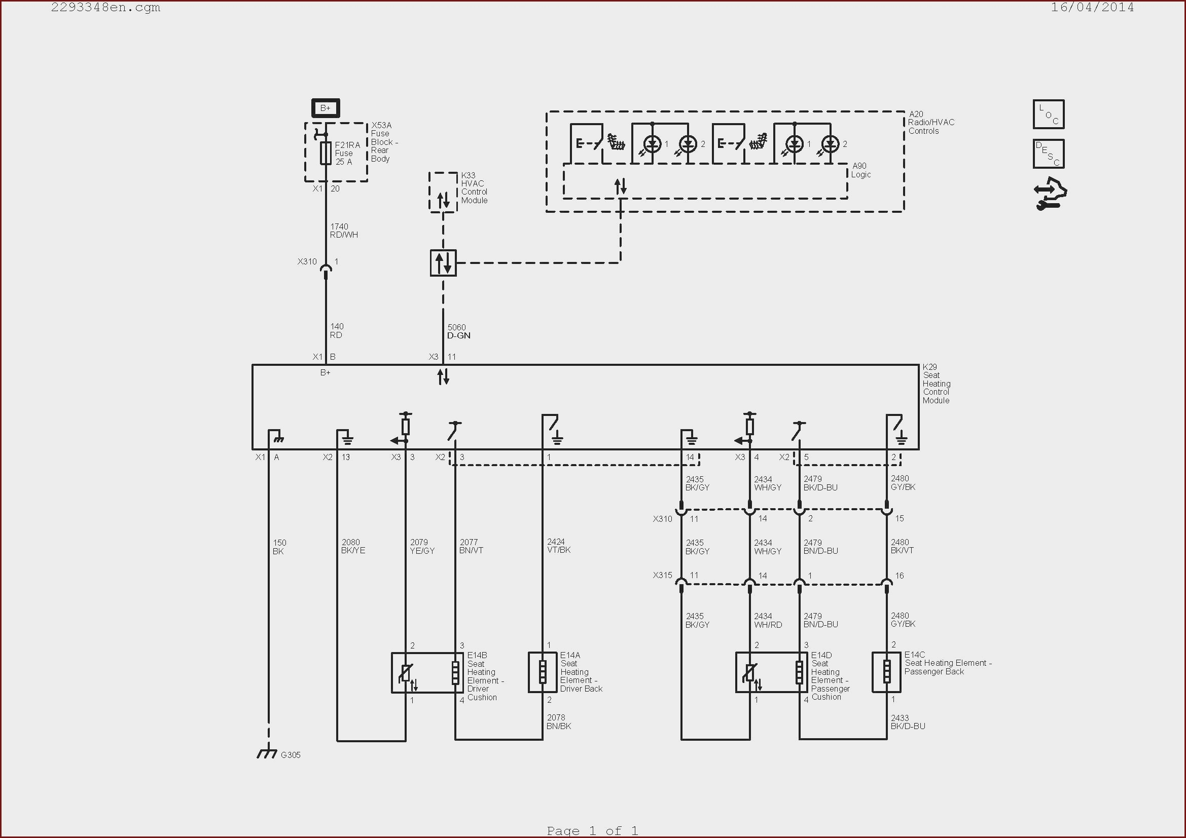 Airplane Engine Diagram Nest 3rd Generation Wiring Diagram S Plan at Manuals Library Of Airplane Engine Diagram