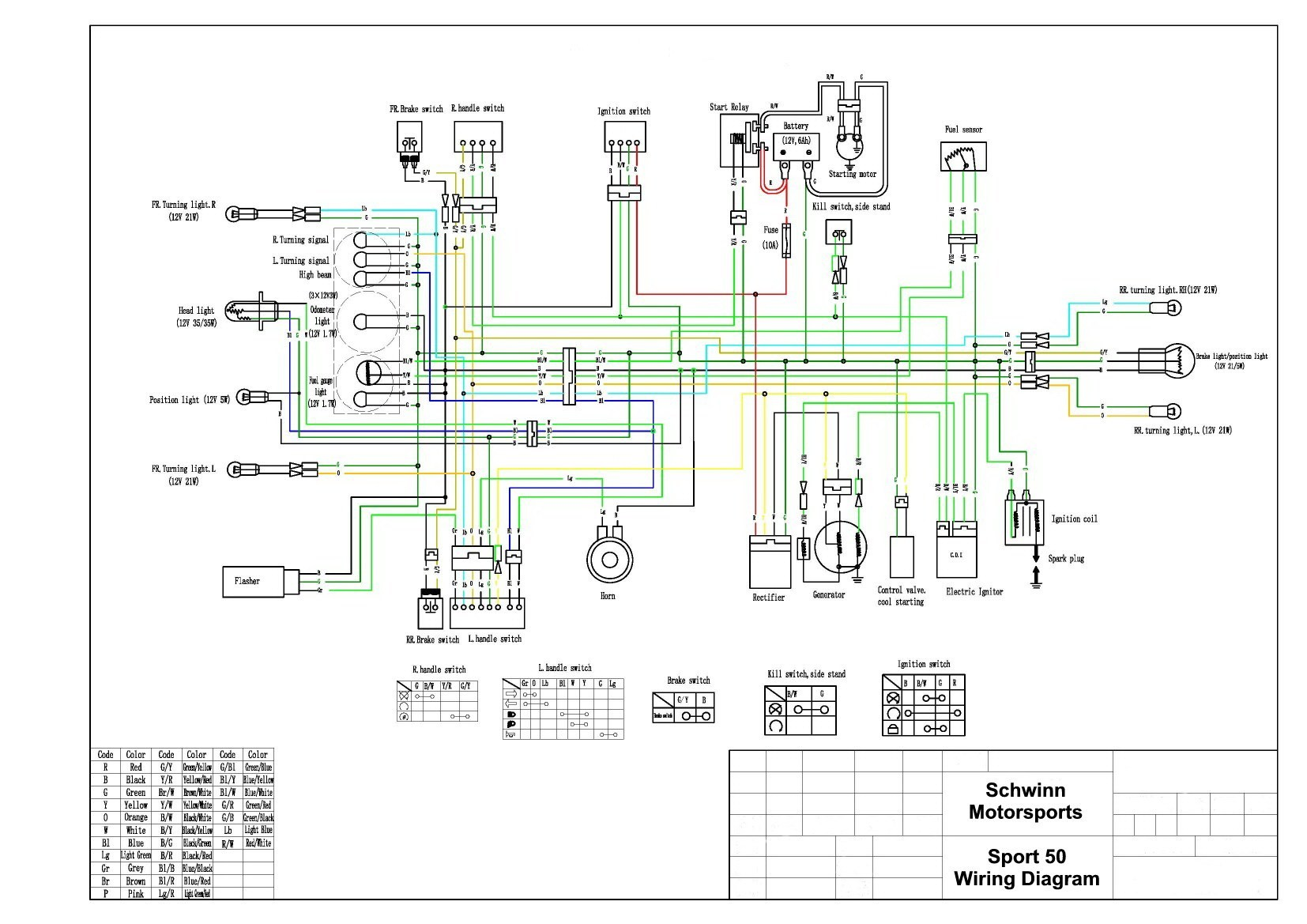 Amp Research Power Step Wiring Diagram Hoveround Wiring Diagram Of Amp Research Power Step Wiring Diagram