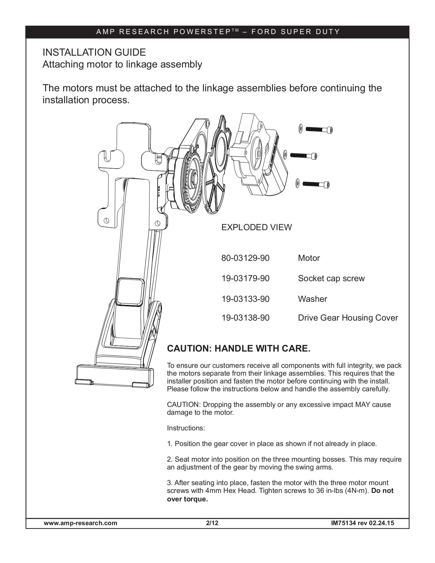 Amp Research Power Step Wiring Diagram Skill Level 1 2 3 4 Amp Research Pages 1 13 Text Of Amp Research Power Step Wiring Diagram Hoveround Wiring Diagram
