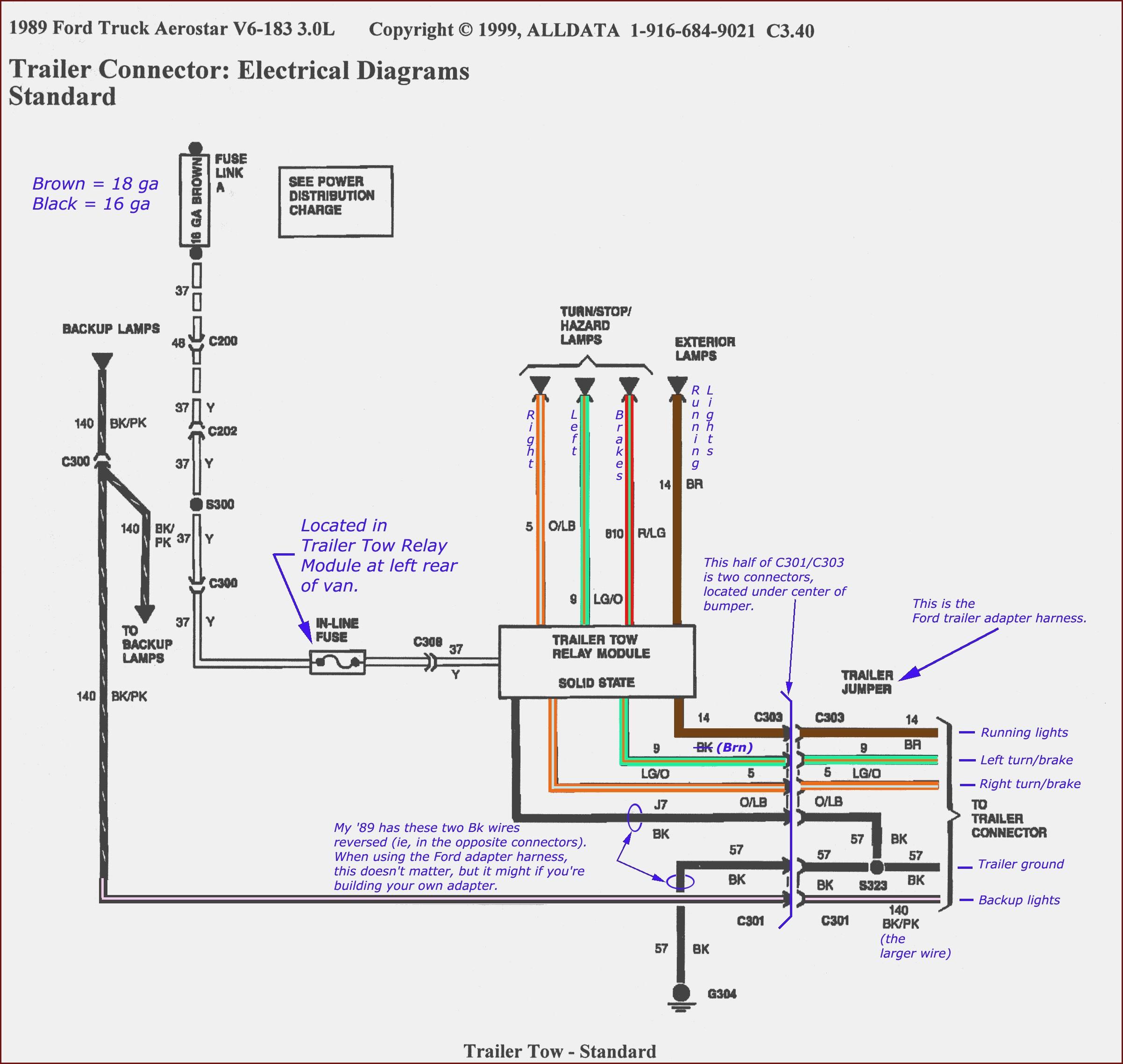 Brake and Turn Signal Wiring Diagram Wiring Diagram for Fesler Led Tail Light Wiring Diagram Priv Of Brake and Turn Signal Wiring Diagram