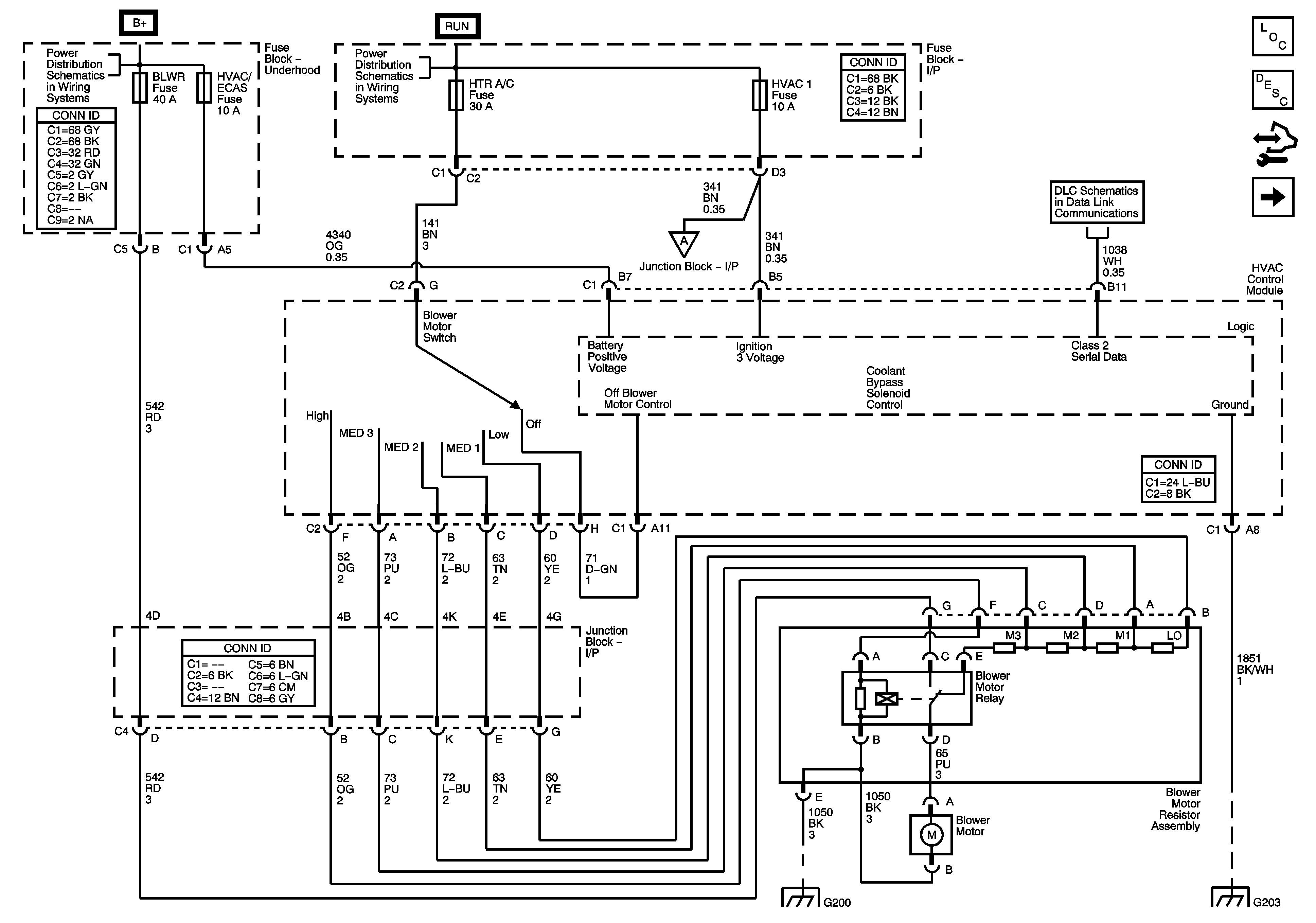 Brake Light Wiring Diagram 1994 Gmc Sierra Roger Vivi Ersaks 2004 Gmc Trailer Wiring Diagram Of Brake Light Wiring Diagram 1994 Gmc Sierra