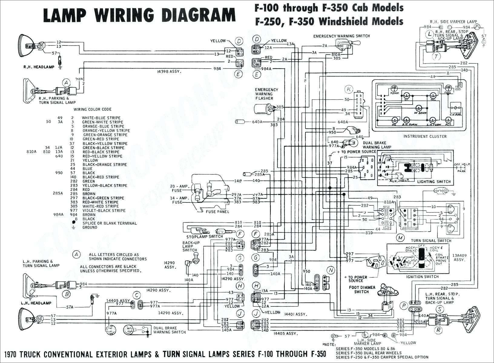 Brake Light Wiring Diagram 1994 Gmc Sierra Wiring Diagram for Fesler Led Tail Light Wiring Diagram Of Brake Light Wiring Diagram 1994 Gmc Sierra