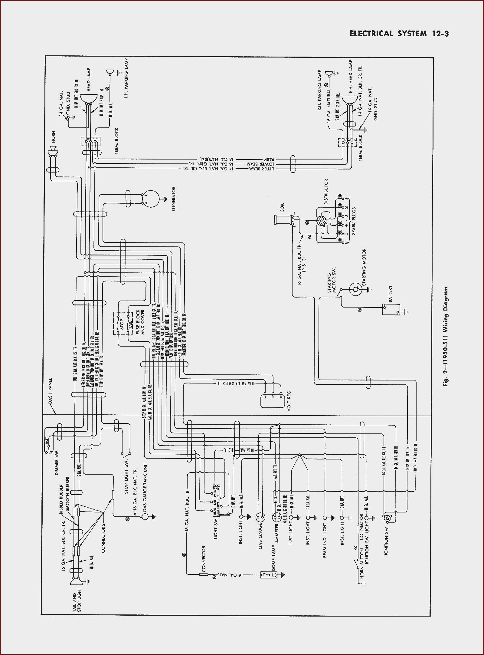 Brake Wiring Diagram Bose Lifestyle 5 Wiring Diagram at Manuals Library Of Brake Wiring Diagram
