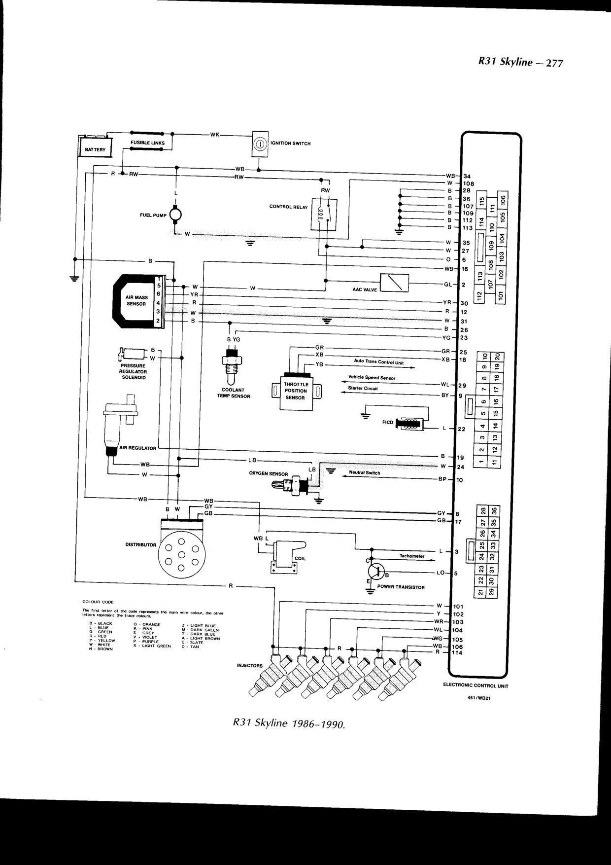 Car Air Horn Wiring Diagram Nissan 1400 Electrical Wiring Diagram Of Car Air Horn Wiring Diagram