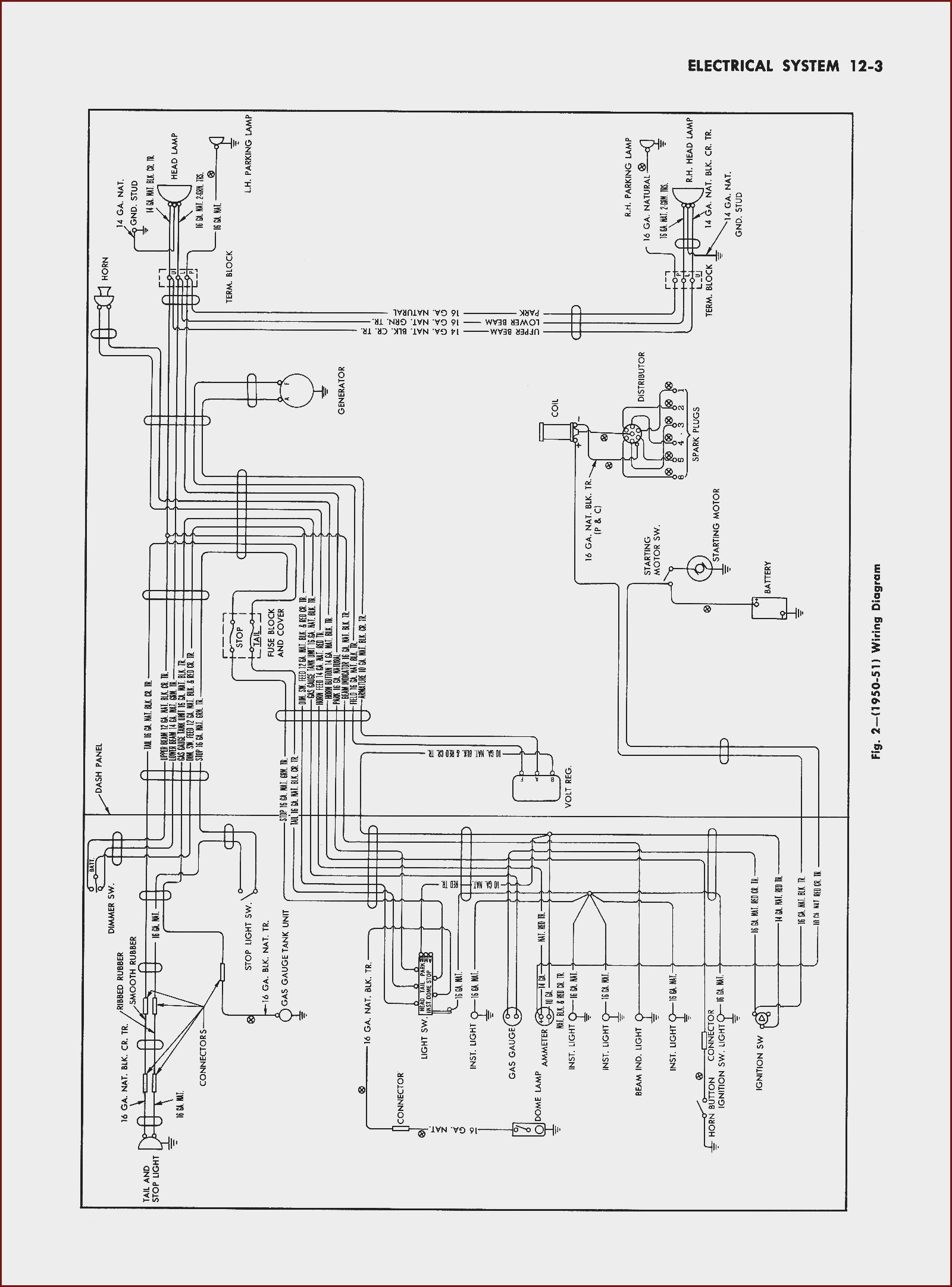 Car Components Diagram Bose Lifestyle 5 Wiring Diagram at Manuals Library Of Car Components Diagram