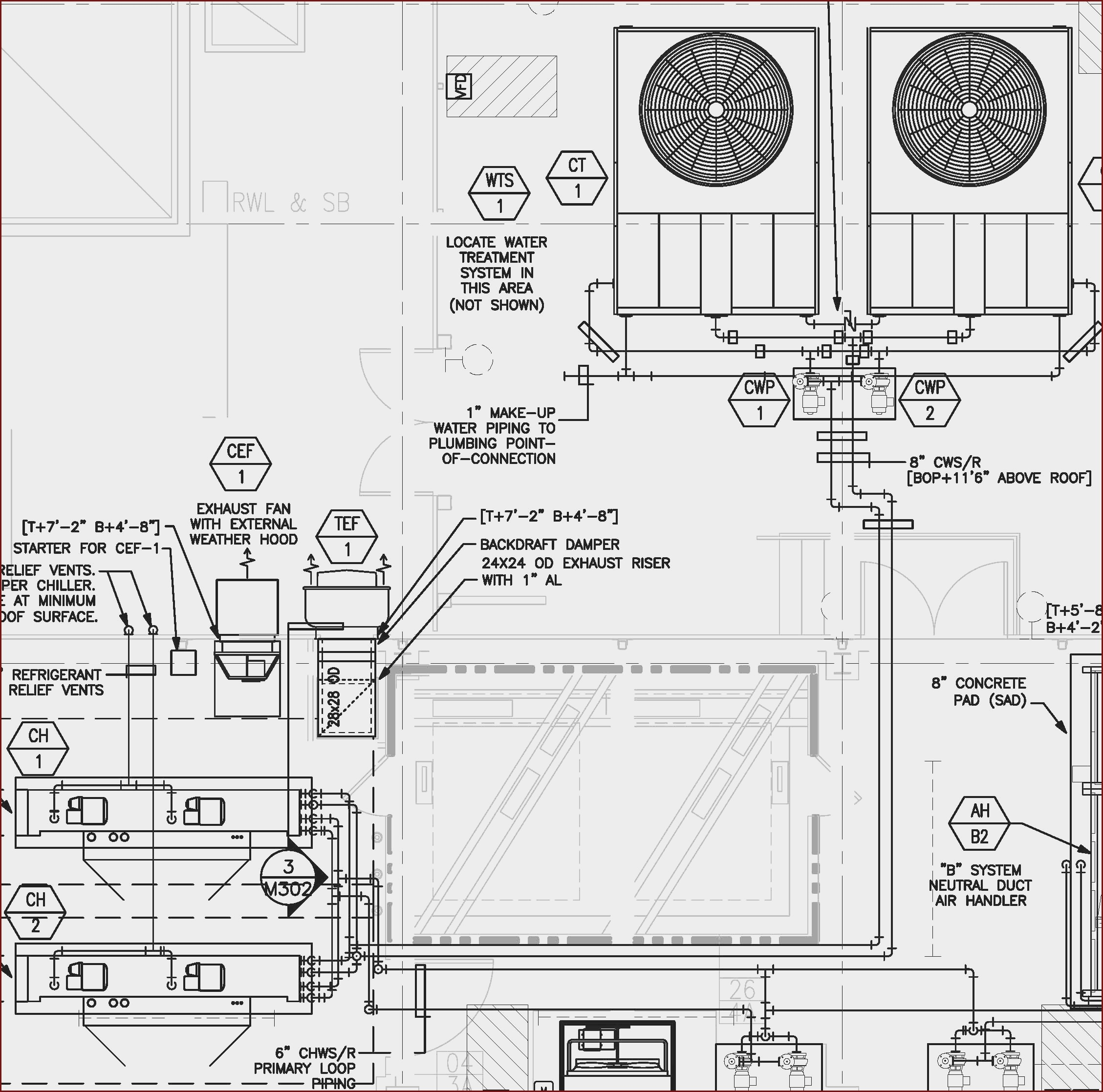 Car Engine Cooling System Diagram Water Cooled Chiller Piping Diagram at Manuals Library Of Car Engine Cooling System Diagram