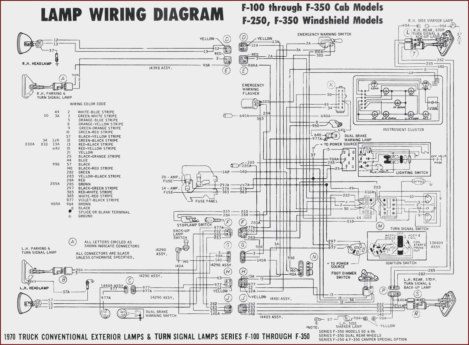 Car Engine Diagram for Driving Test Car Engine Diagram Poster at Manuals Library Of Car Engine Diagram for Driving Test