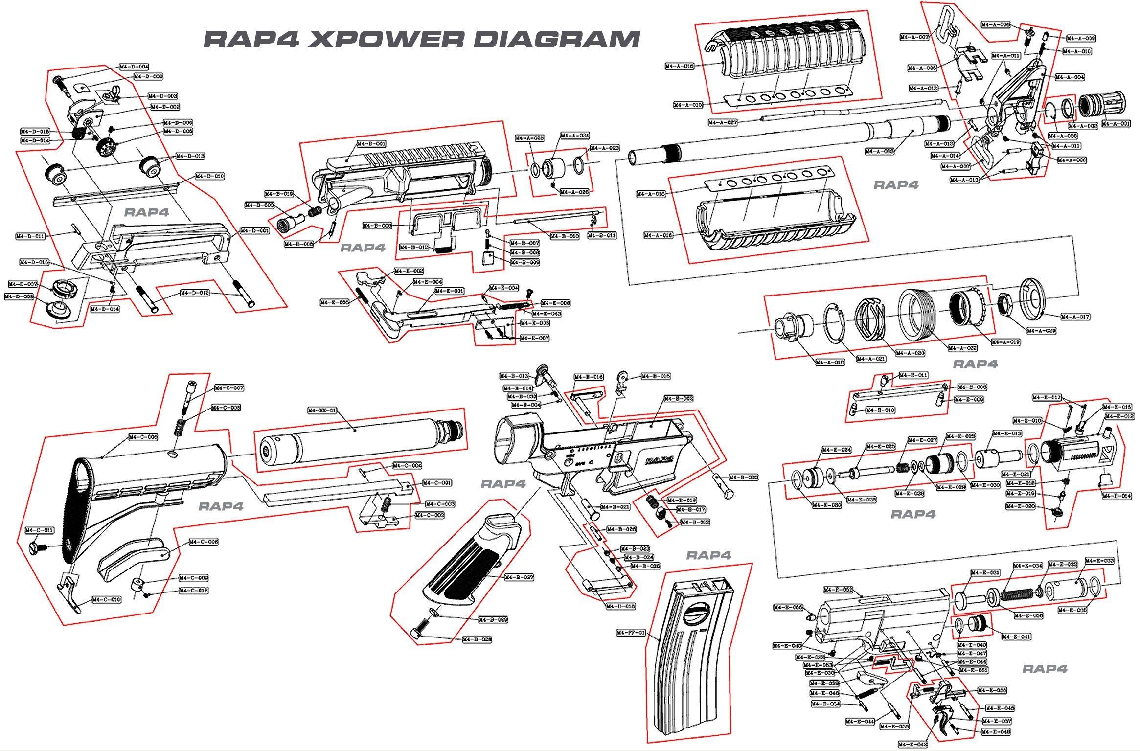 Diagram Of All Car Parts M4 Schematic Of Diagram Of All Car Parts