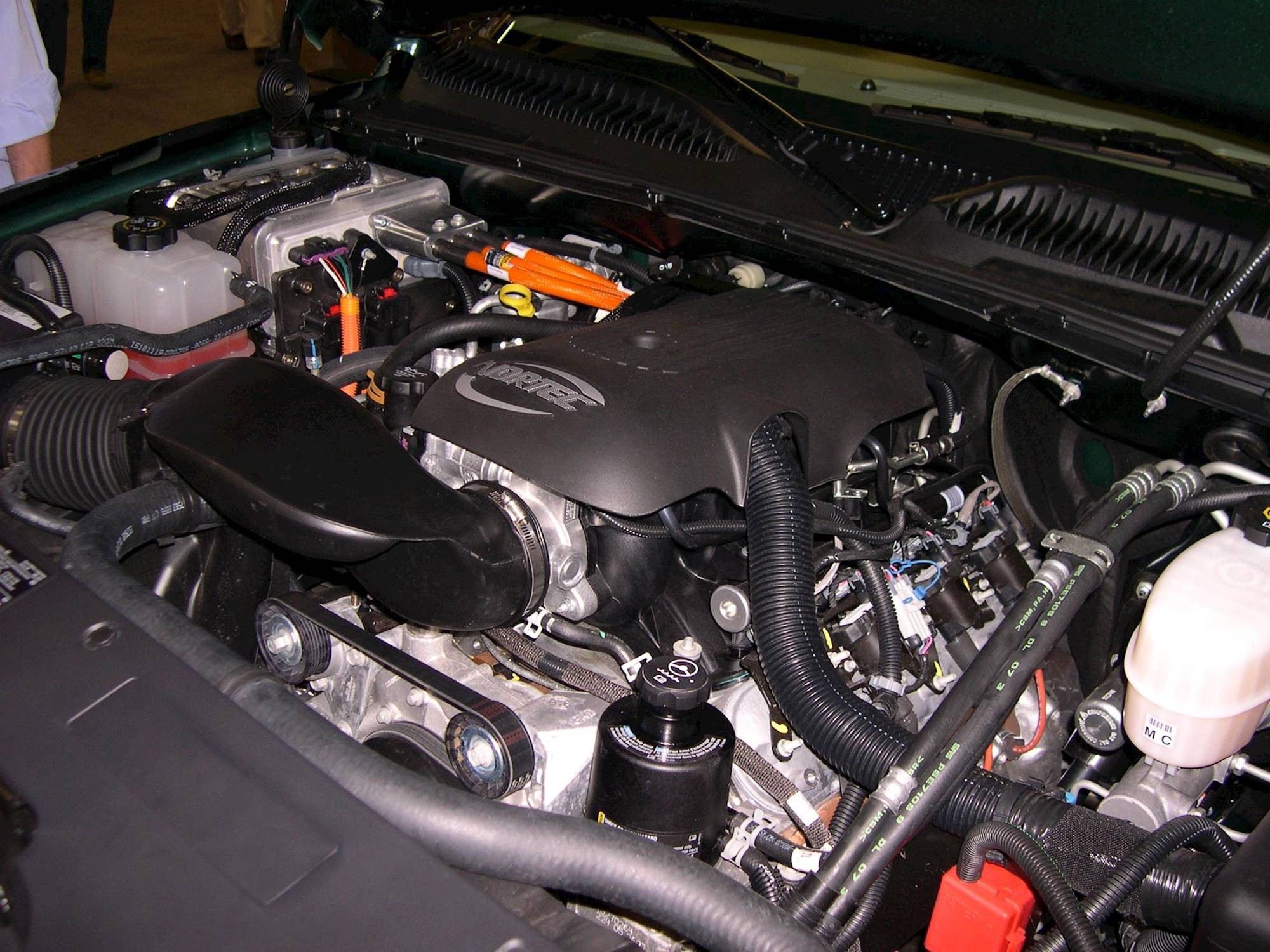 Diagram Of Under the Hood Of A Car 2013 Gmc Sierra 1500 Work Truck 4×2 Regular Cab 6 6 Ft Box Of Diagram Of Under the Hood Of A Car