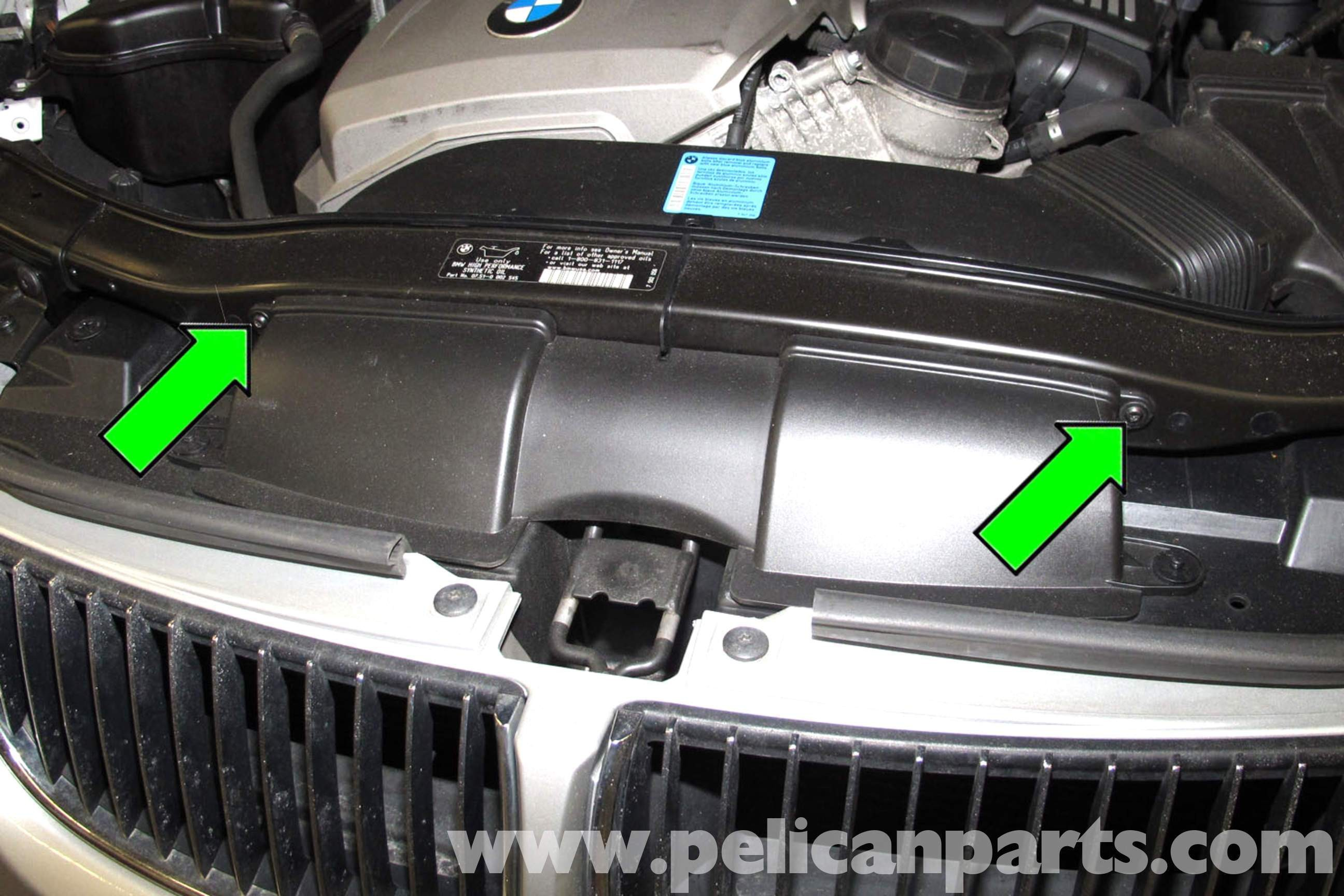 Diagram Of Under the Hood Of A Car 359f Bmw E92 Fuse Box Location Of Diagram Of Under the Hood Of A Car
