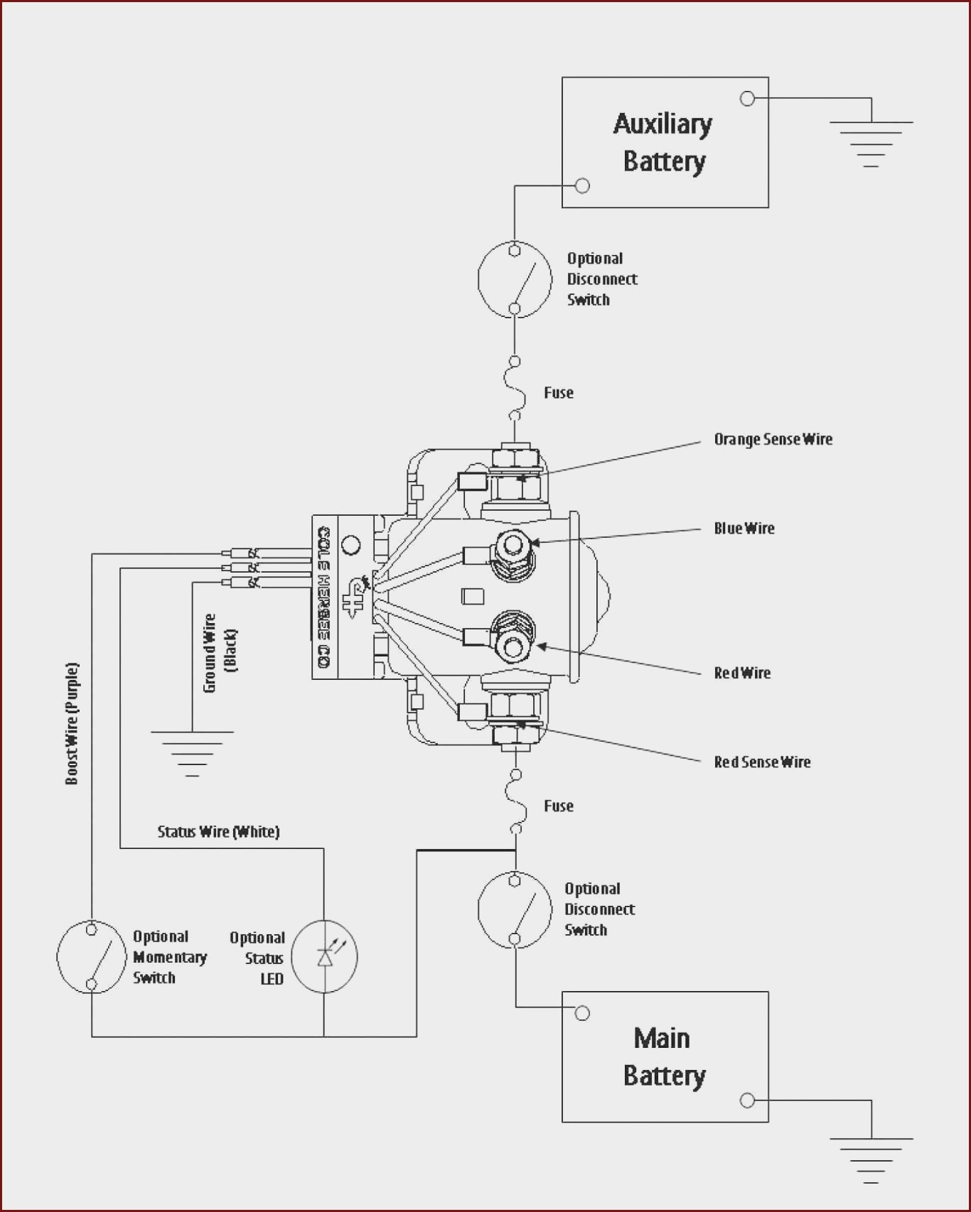 Electric Car Battery Diagram Razor Scooter Battery Wiring Diagram at Manuals Library Of Electric Car Battery Diagram