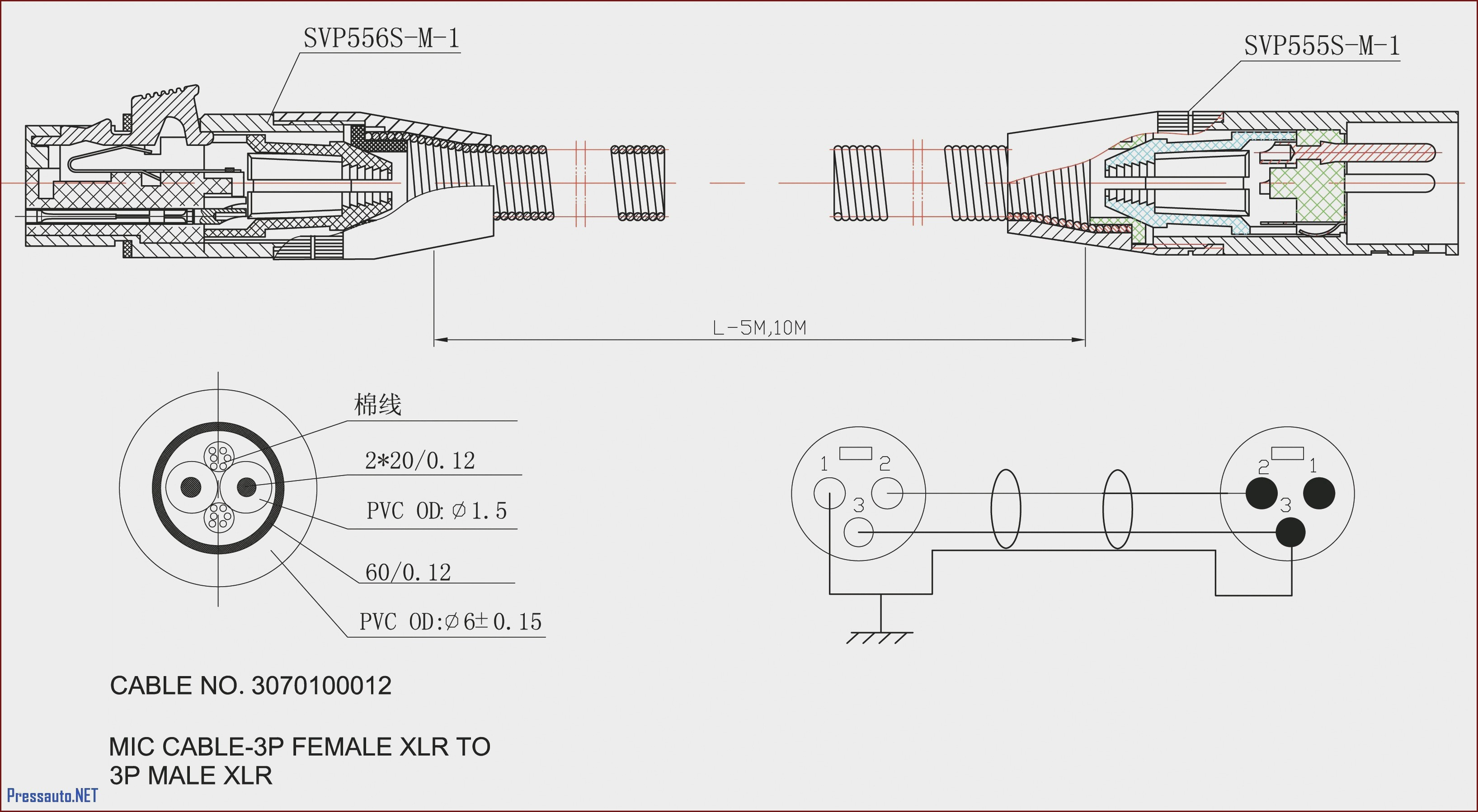 Ethernet Cable Wiring Diagram Cat6 Ethernet Cable Wiring Diagram at Manuals Library Of Ethernet Cable Wiring Diagram