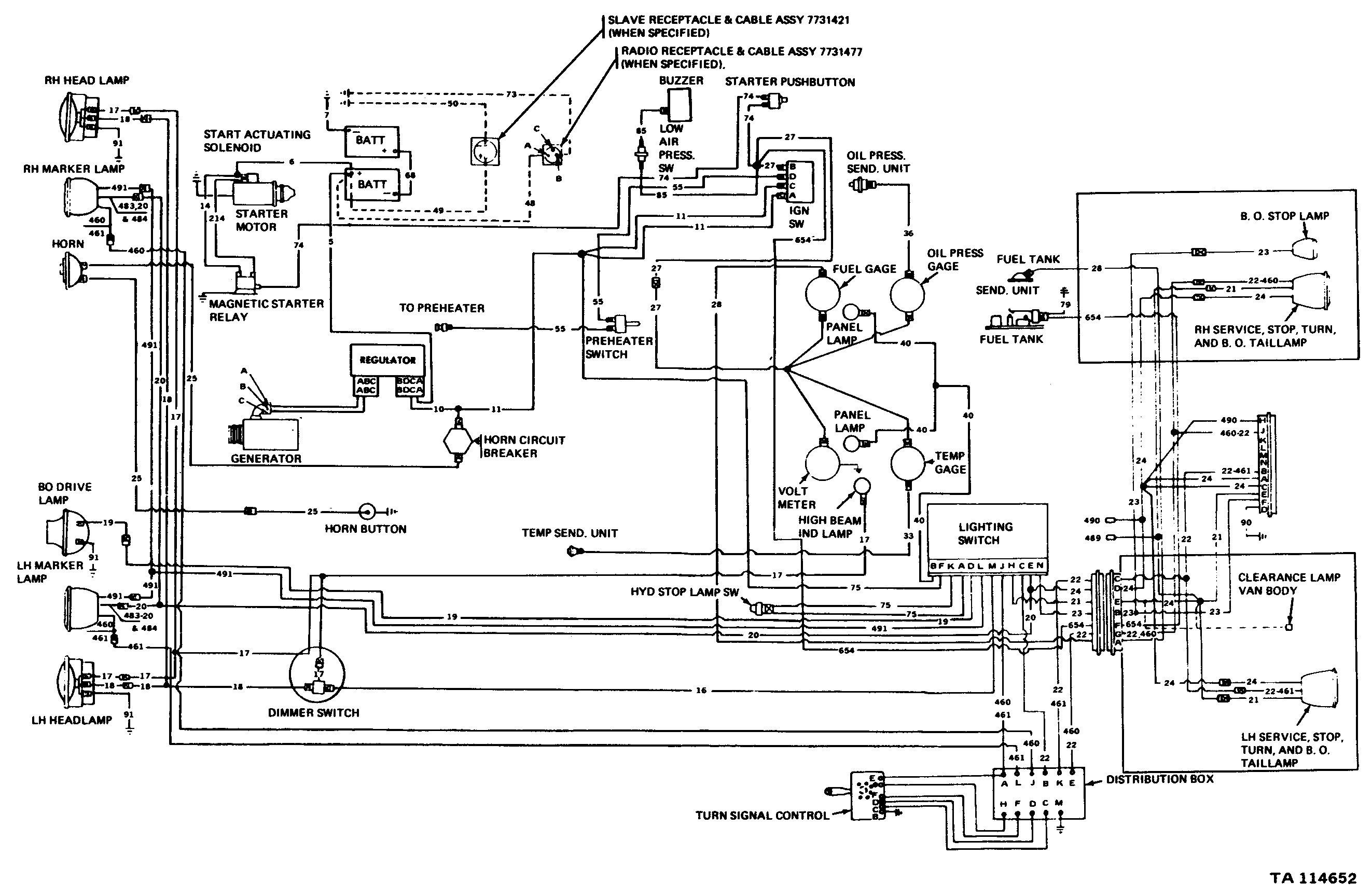Freightliner Air Tank Diagram Def Wiring Diagram Wiring Diagram 500 Of Freightliner Air Tank Diagram
