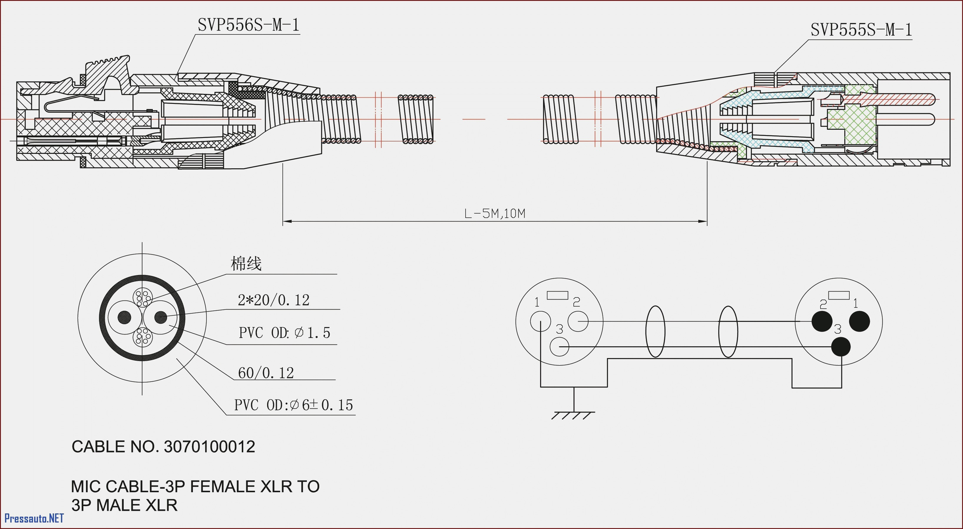 Fuel Pump Wiring Diagram Eca5 Wiring Diagram for Harley Davidson Garage Door Opener Of Fuel Pump Wiring Diagram