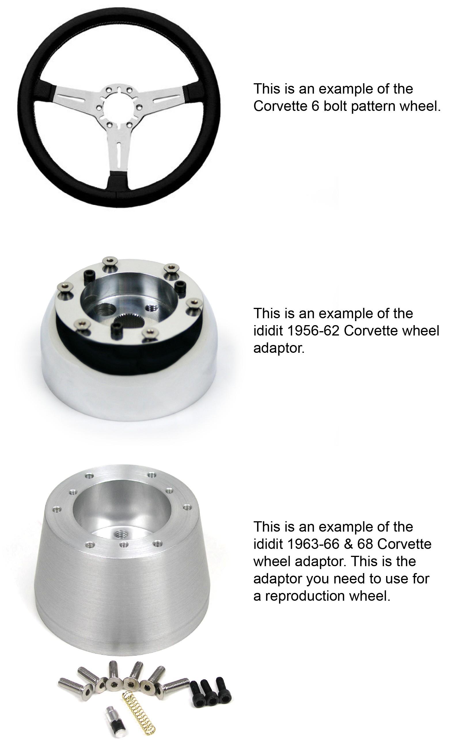 Ididit Steering Column Wiring Diagram Tech Tips Of Ididit Steering Column Wiring Diagram