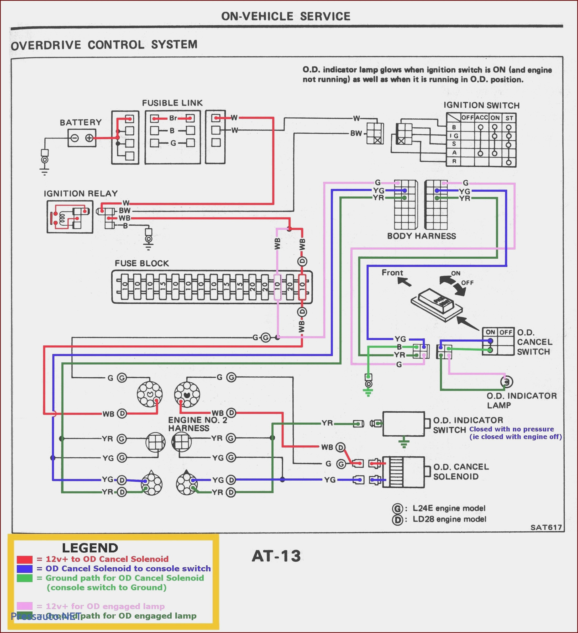 Kia Sedona Wiring Diagram Ebfe7 Ac Start Relay Wiring Diagram Of Kia Sedona Wiring Diagram F2339 Wire Diagram Allis Chalmers B12