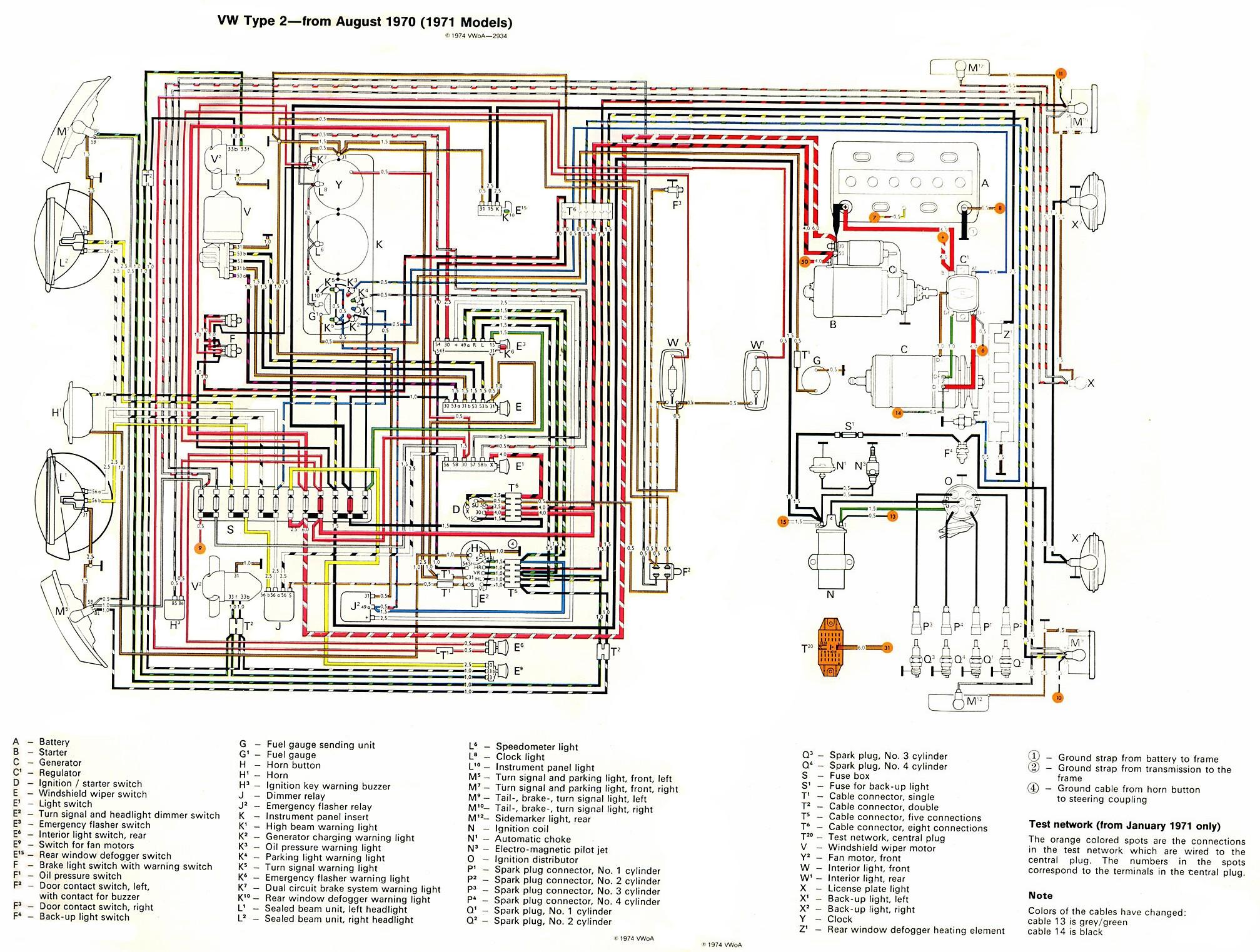 Mercury Villager Engine Diagram 0b8bf 06 Vw Gti Alternator Wiring Schematic Of Mercury Villager Engine Diagram