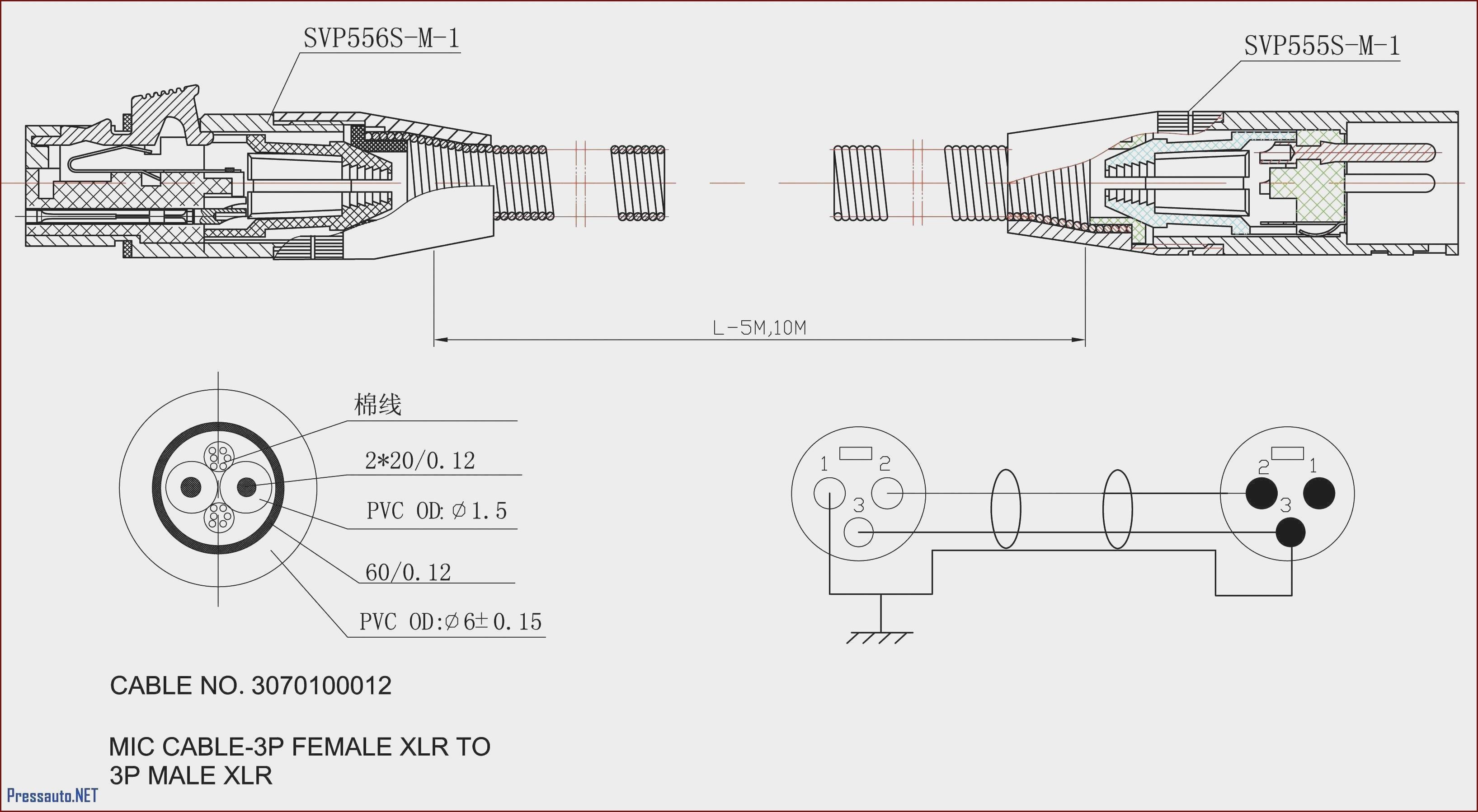 Mercury Villager Engine Diagram