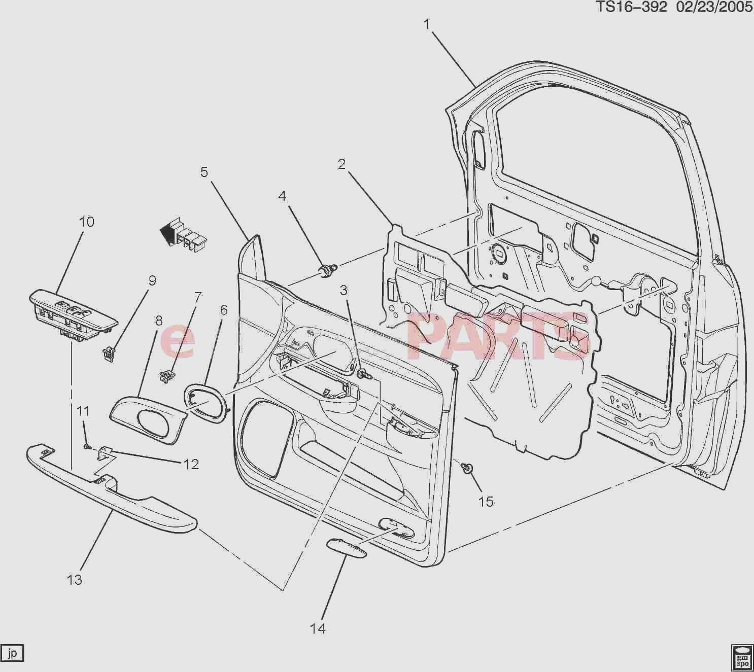 Parts Of A Car Body Diagram 6a3bd Cadillac Engine Parts Diagram Of Parts Of A Car Body Diagram Pin On Auto