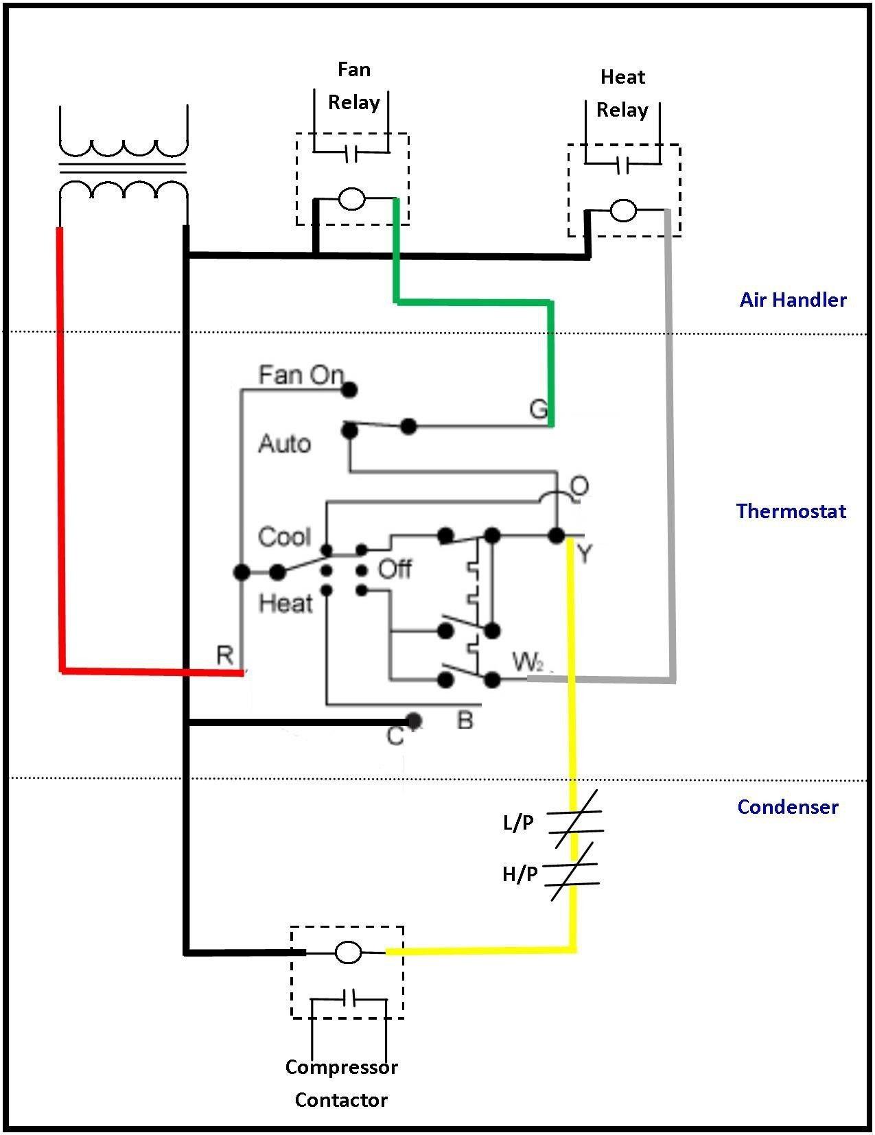 Payne Air Handler Wiring Diagram Gas Air Handler Wiring Diagram Wiring Diagram Meta Of Payne Air Handler Wiring Diagram