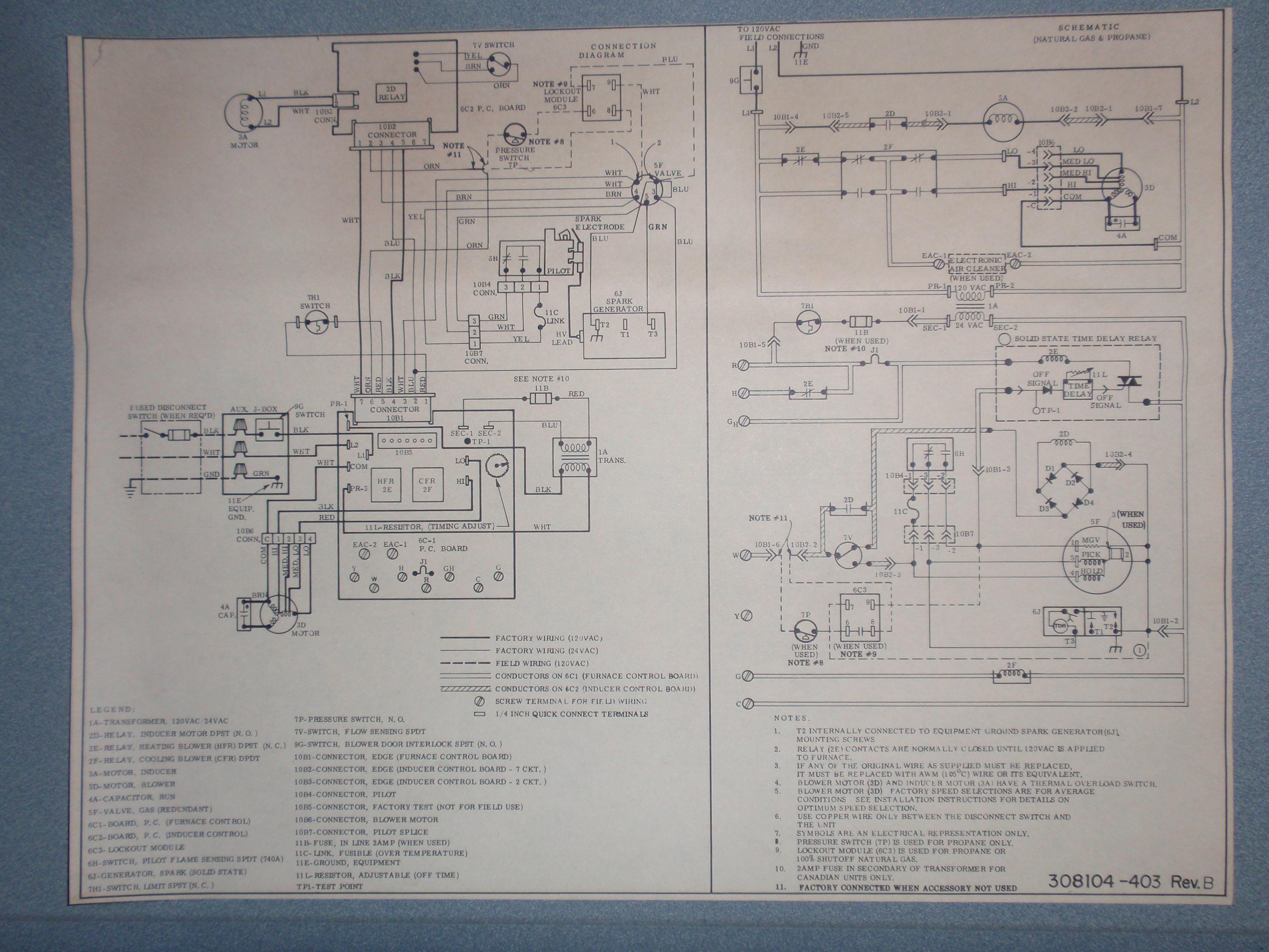 Payne Air Handler Wiring Diagram Payne Electric Furnace Wiring Diagram Wiring Diagram Options Of Payne Air Handler Wiring Diagram