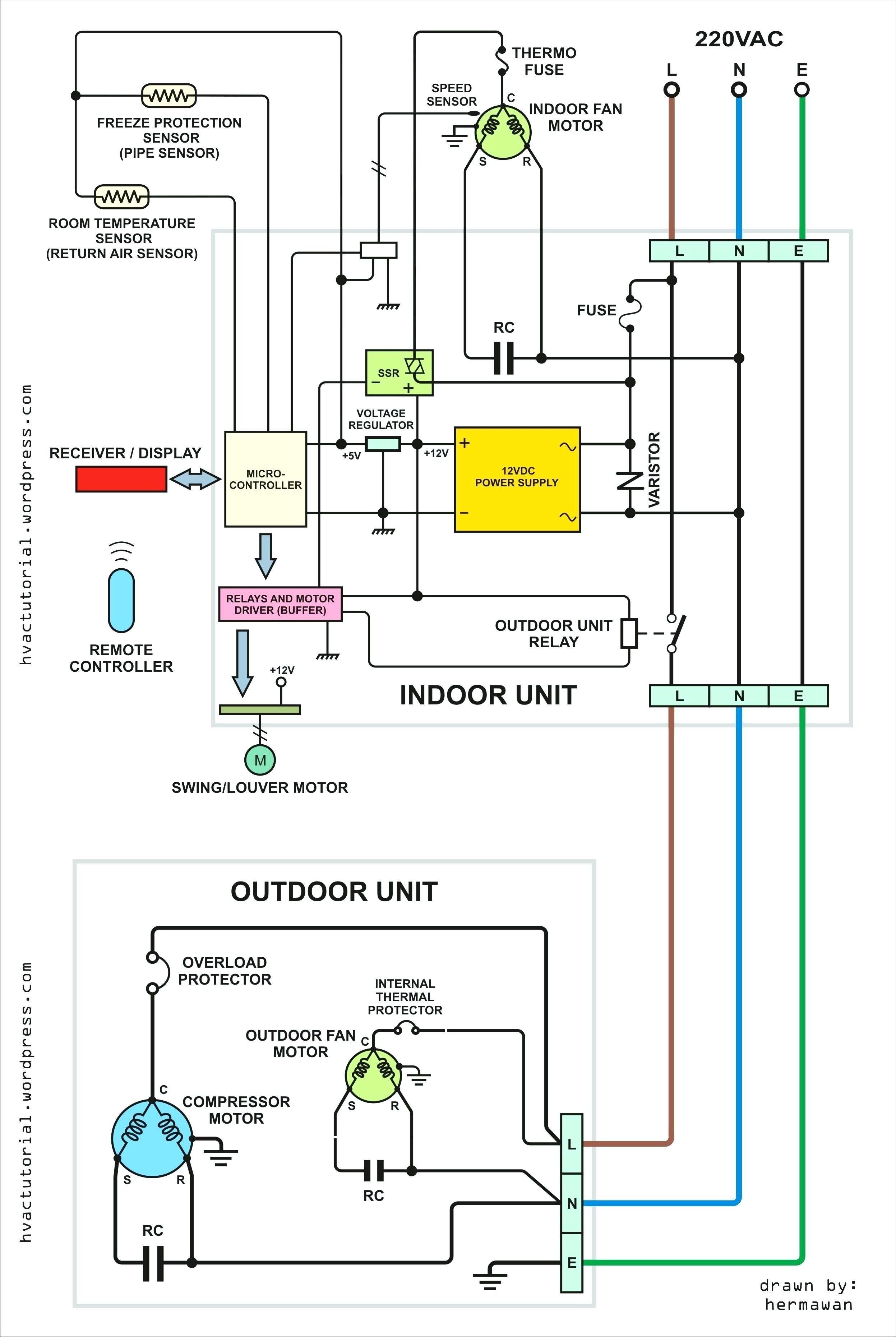 Payne Air Handler Wiring Diagram Pin by Peter On Ac Wall Unit Of Payne Air Handler Wiring Diagram