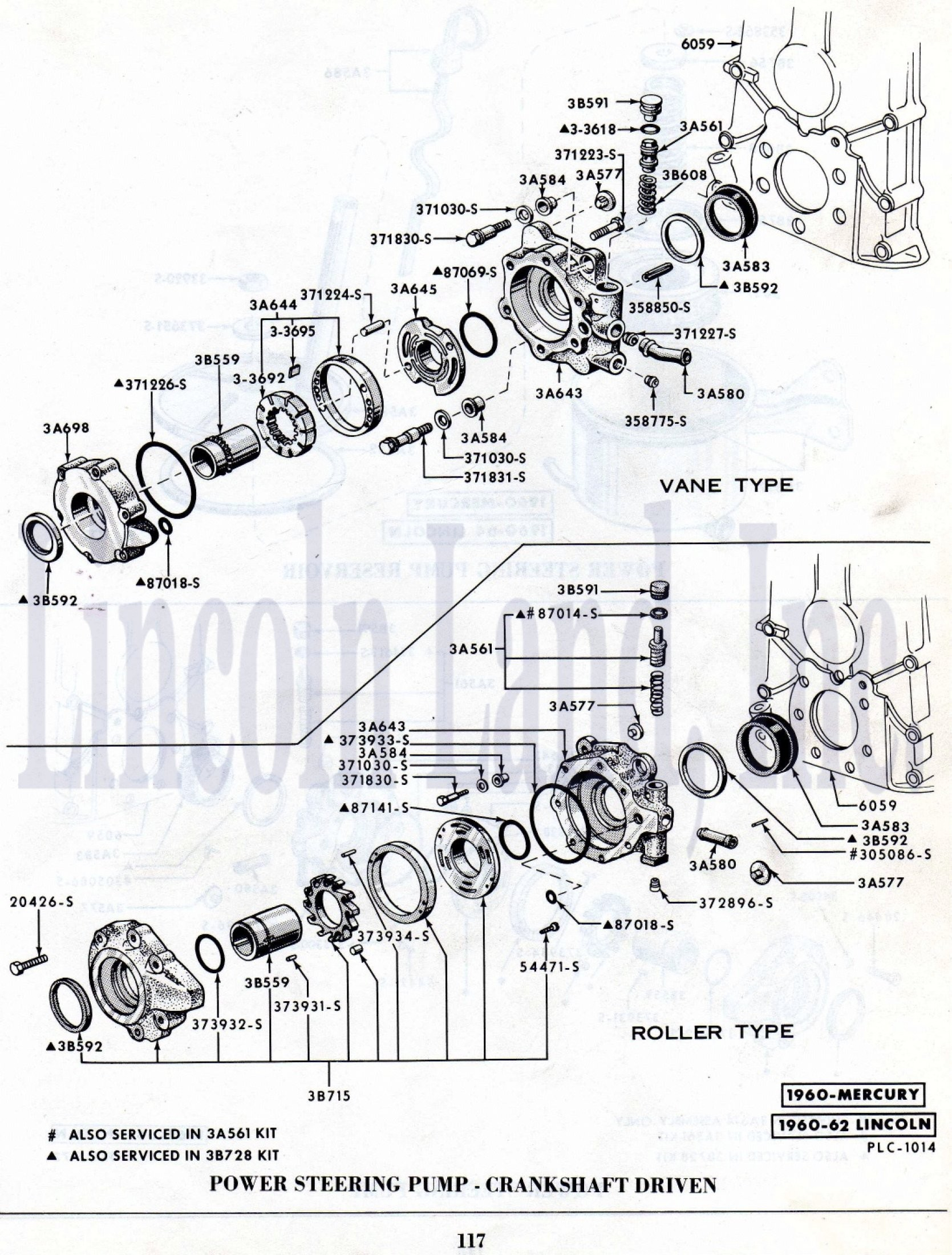 Power Steering System Diagram Vein Style Power Steering Question Squarebirds Of Power Steering System Diagram