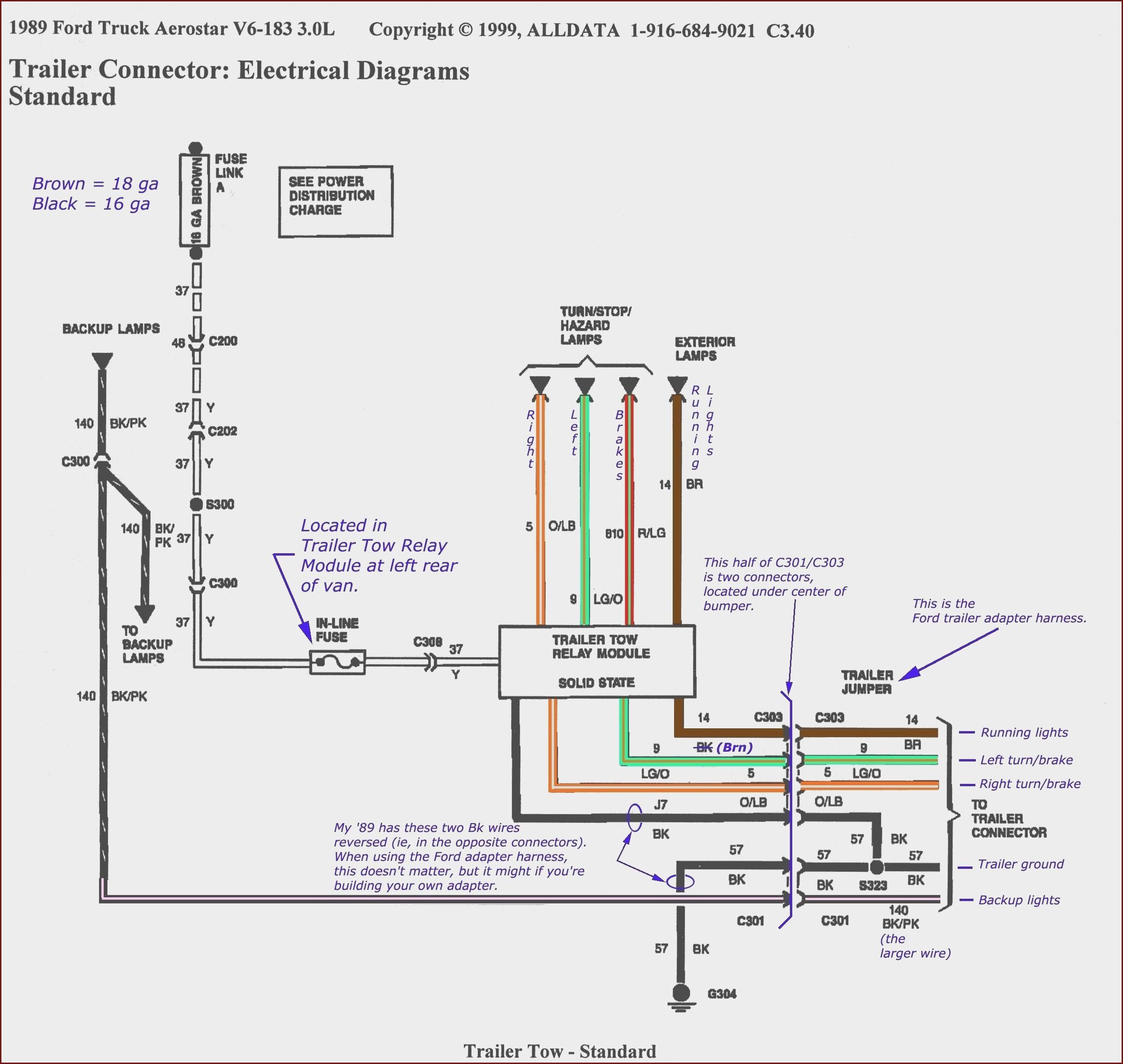 Pt Cruiser Wiring Diagram Fleetwood Motorhome Wiring Diagram Fuse at Manuals Library Of Pt Cruiser Wiring Diagram