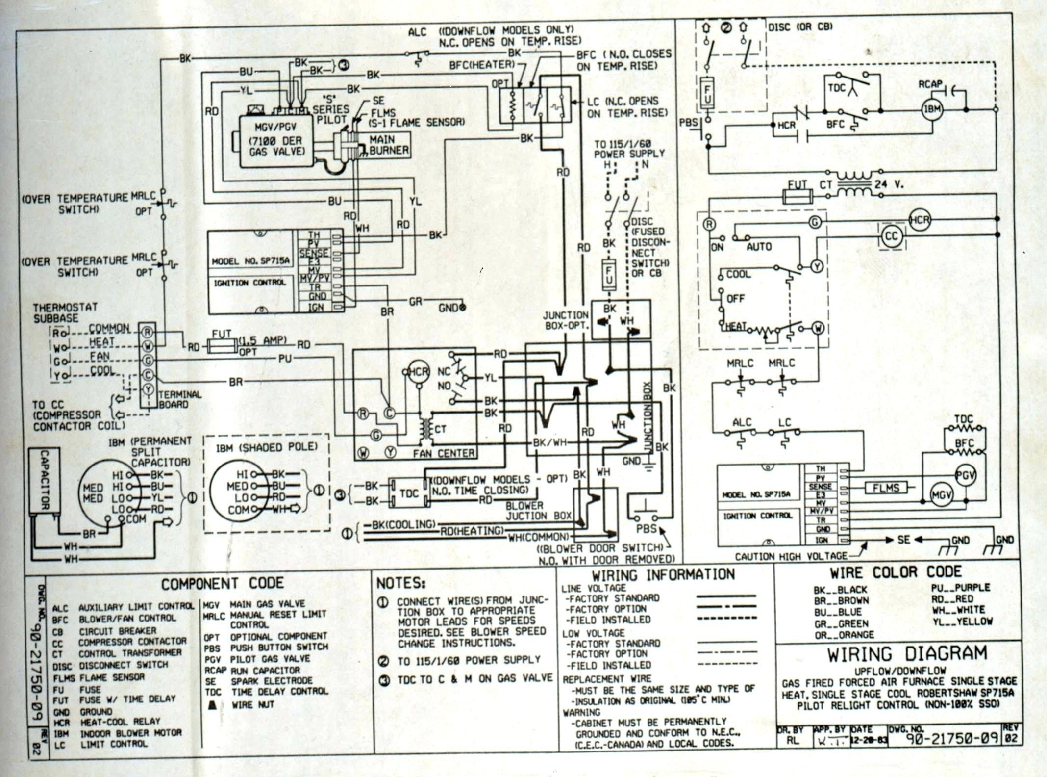 Schematic Diagram Of Heat Engine 33 Wiring Diagram for Electric Brake Controller