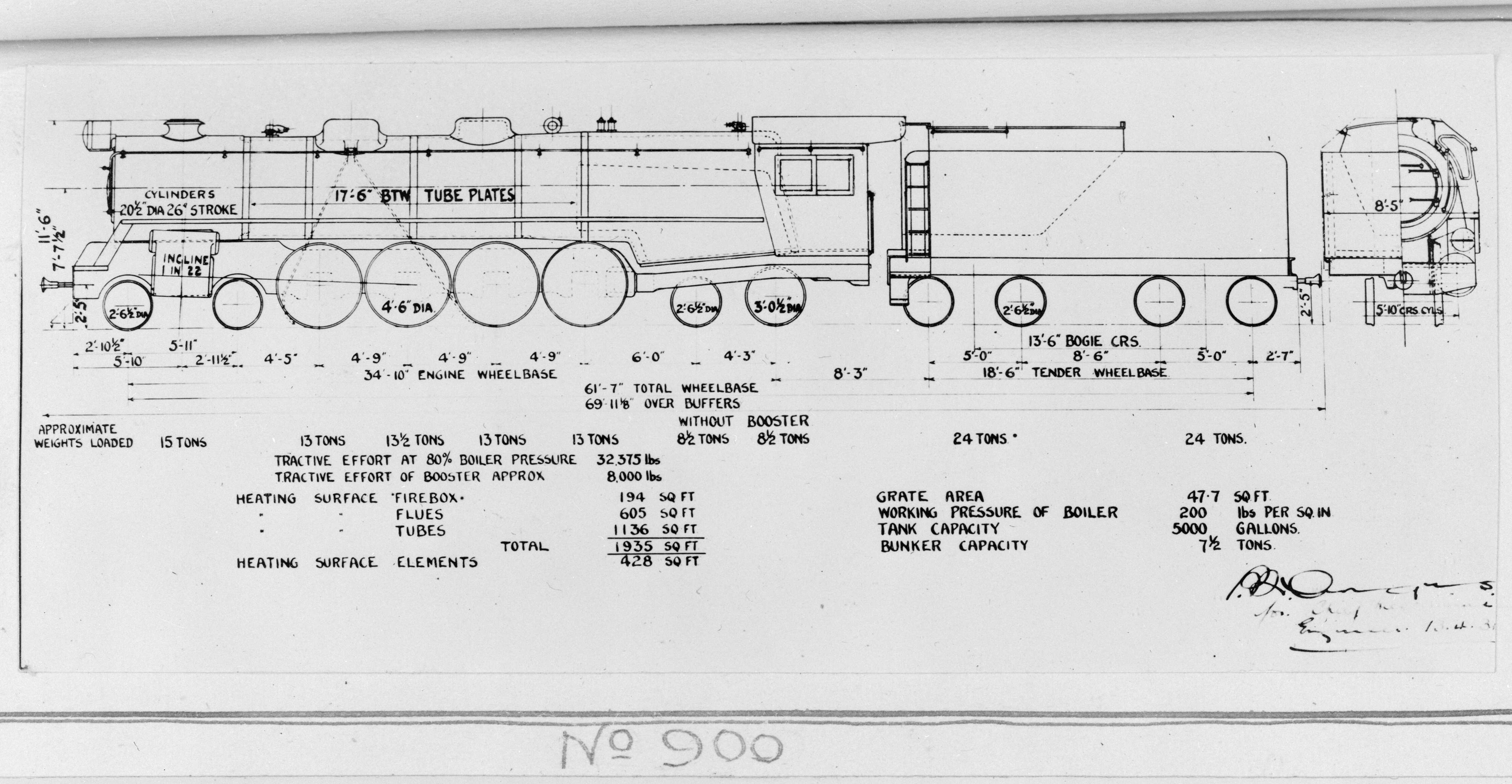 Steam Engine Diagram for Kids Steam Engine Blueprint Of Steam Engine Diagram for Kids