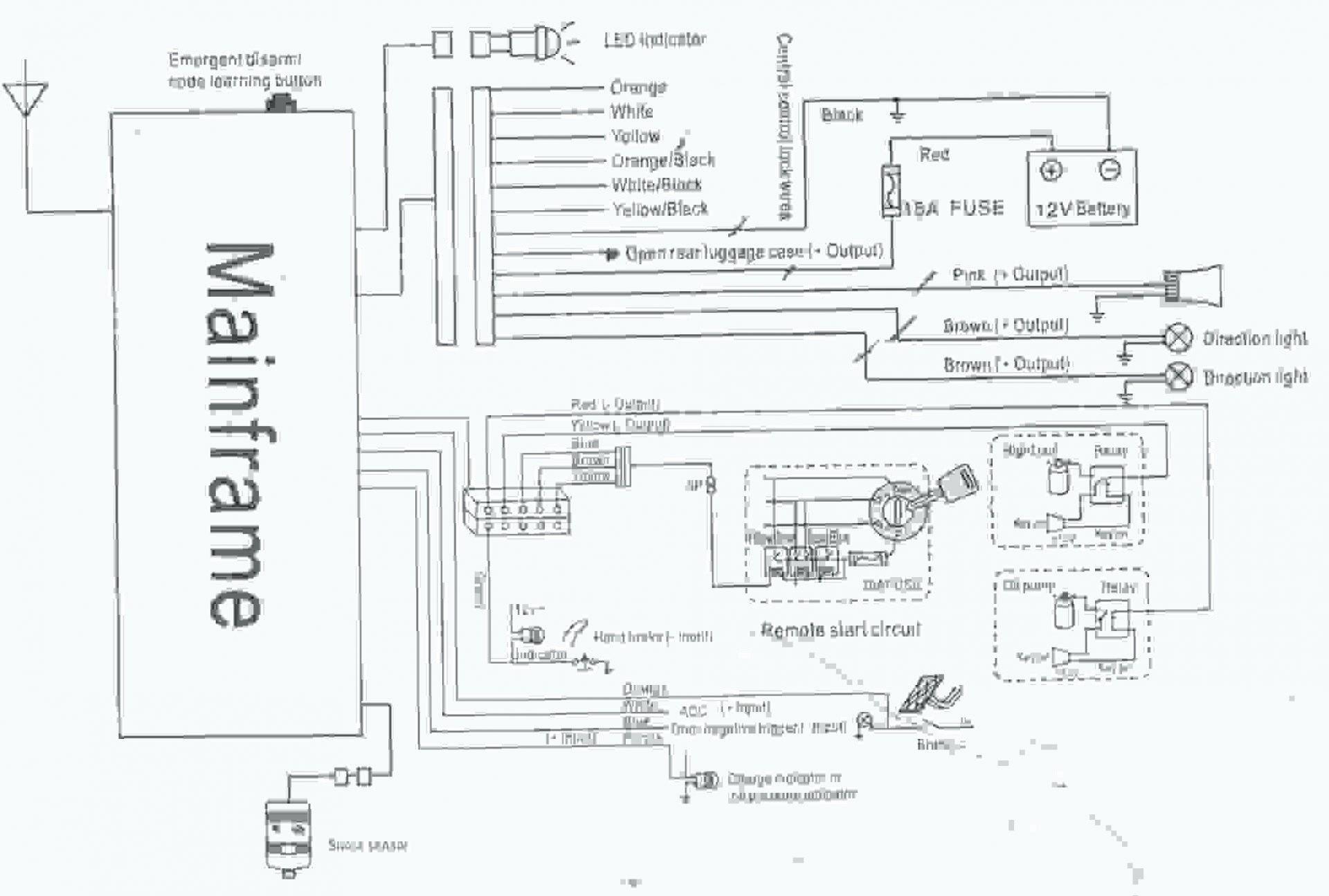 Steelmate Car Alarm Wiring Diagram Diagram] Bulldog Security Wiring Diagrams Rs82b Full Version Of Steelmate Car Alarm Wiring Diagram