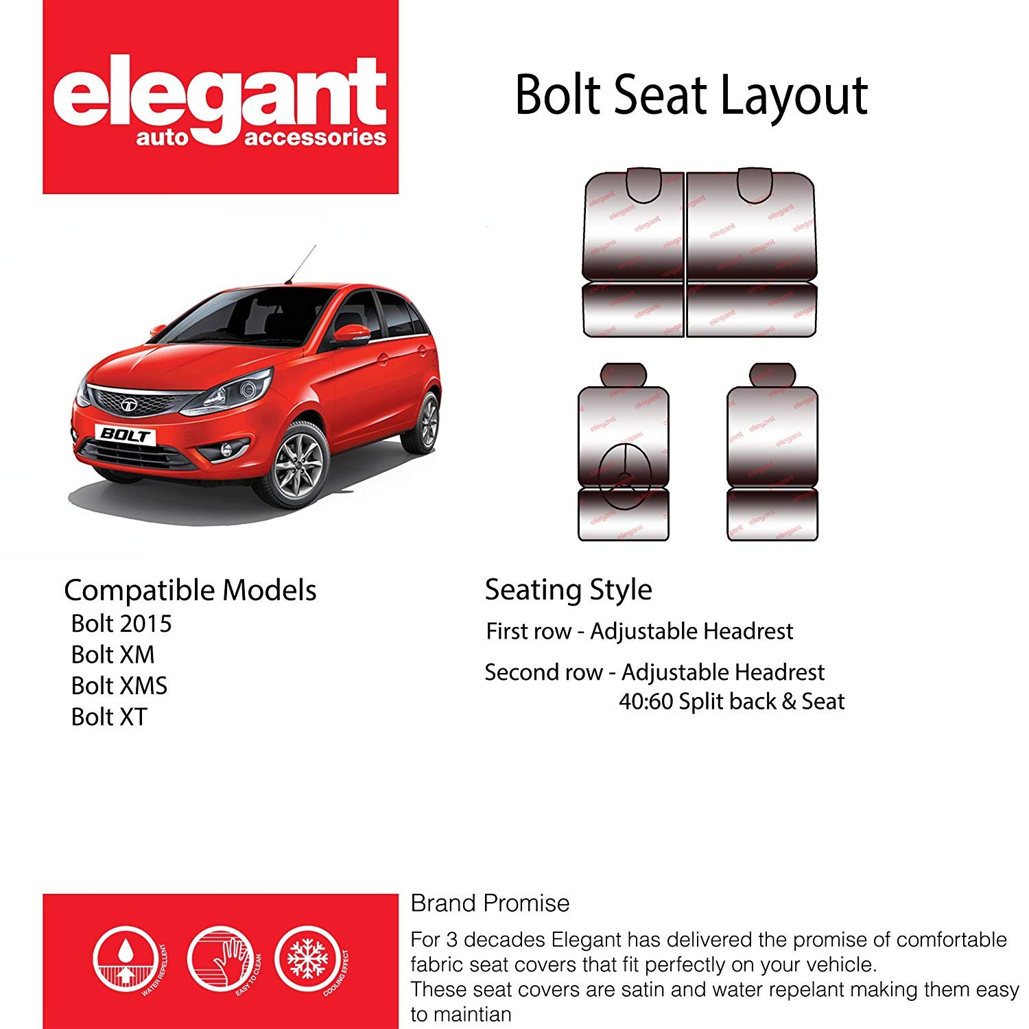 Tata Indica Engine Diagram Elegant Fabric Car Seat Cover Grey Europa Velocity for Tata Of Tata Indica Engine Diagram Tata Indica