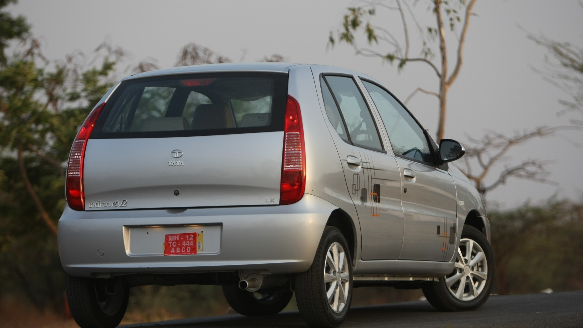 Tata Indica Engine Diagram Tata Indica 2013 Bs Iii Ls Price Mileage Reviews Of Tata Indica Engine Diagram Tata Indica