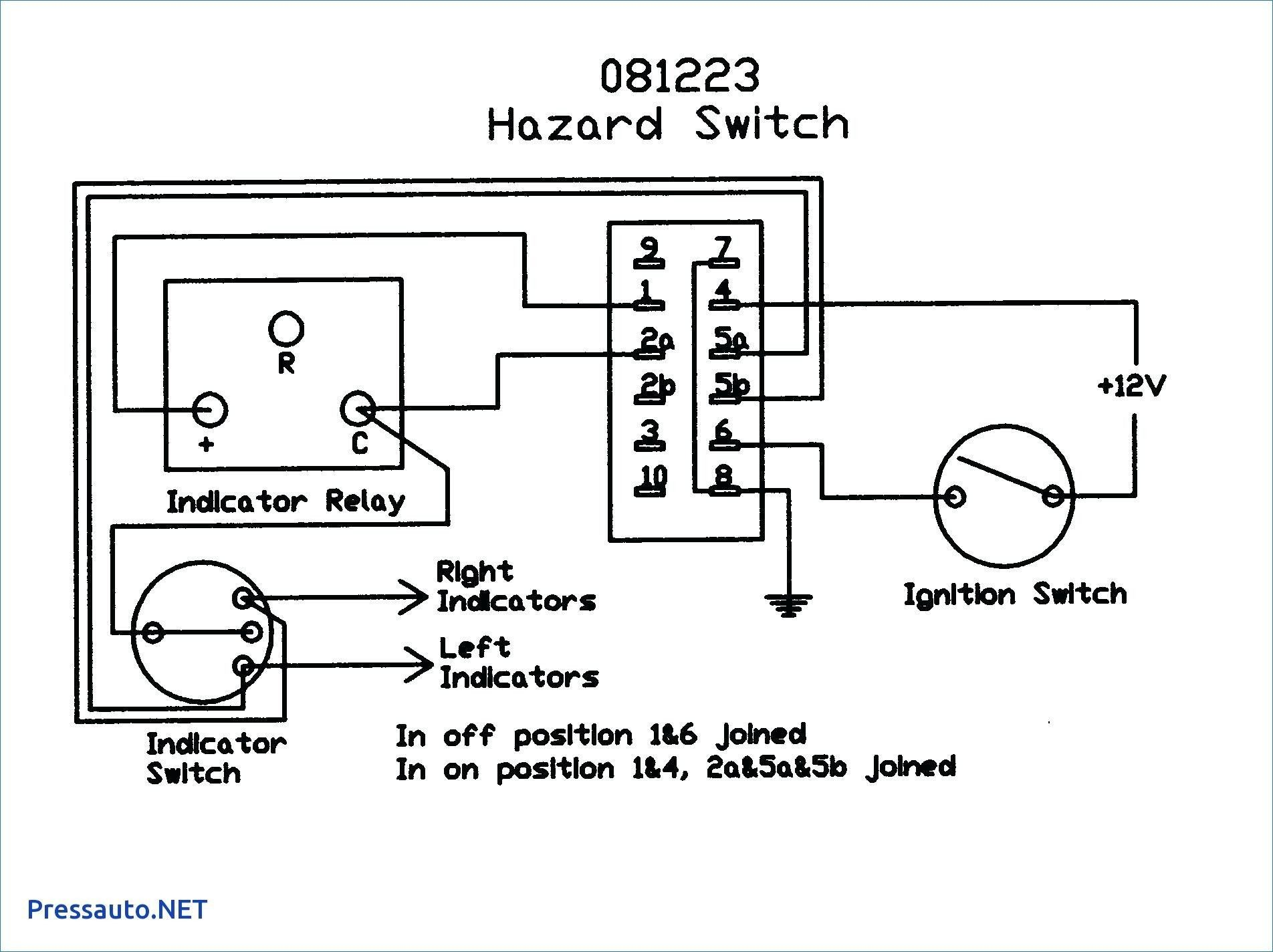Universal Power Window Wiring Diagram Awesome Wiring Diagram for Motorcycle Hazard Lights Of Universal Power Window Wiring Diagram